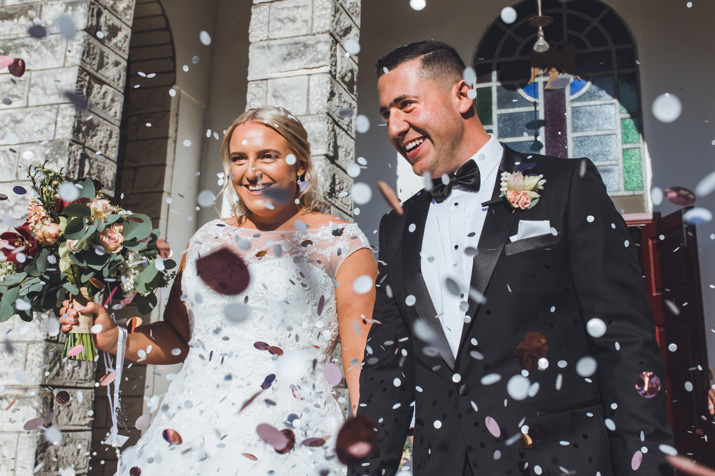 Pouki Wedding-131.jpg