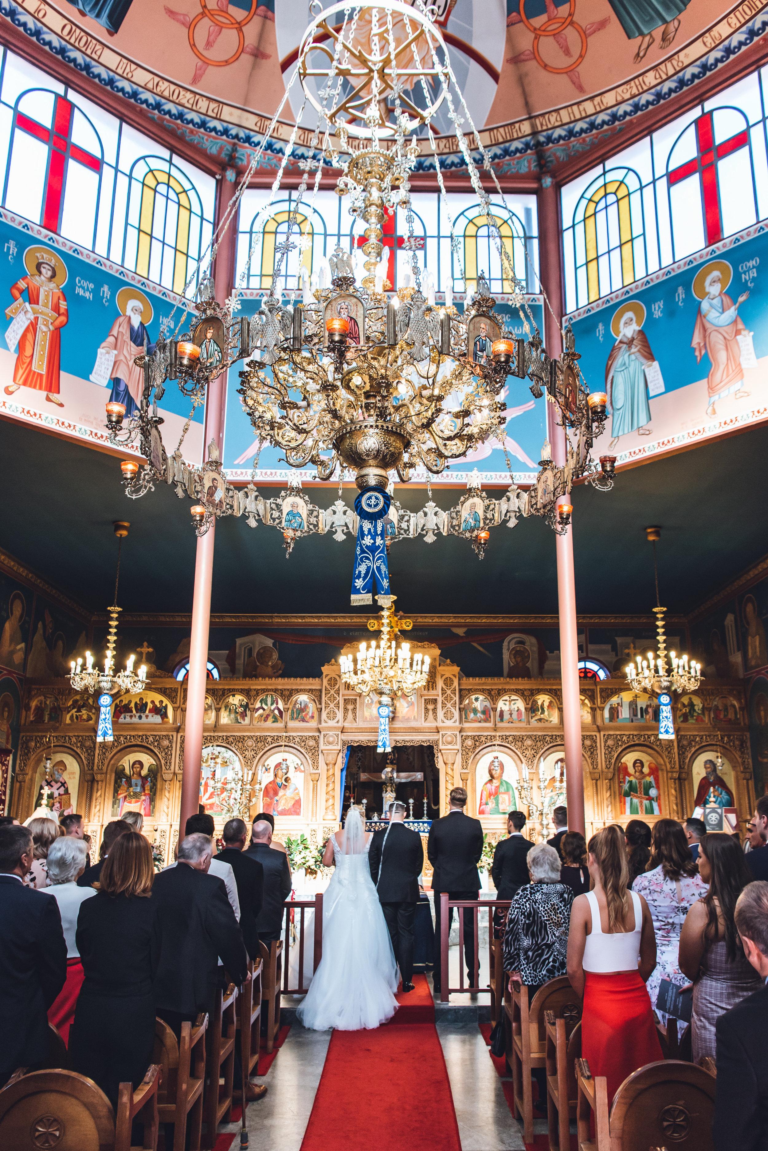 Pouki Wedding-104.jpg