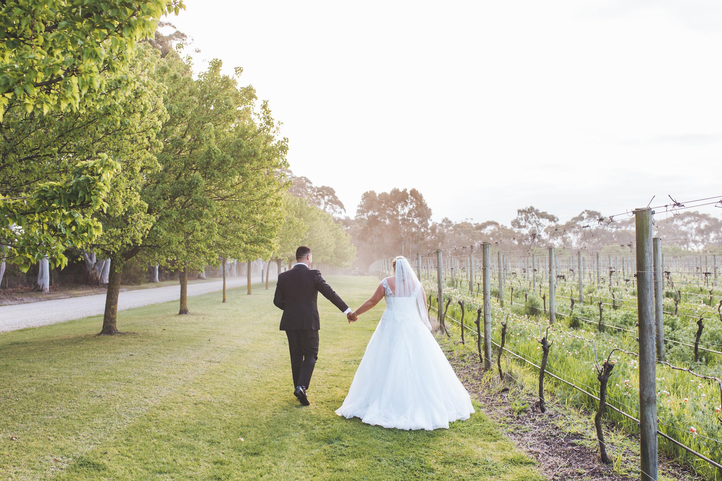Pouki Wedding-142.jpg