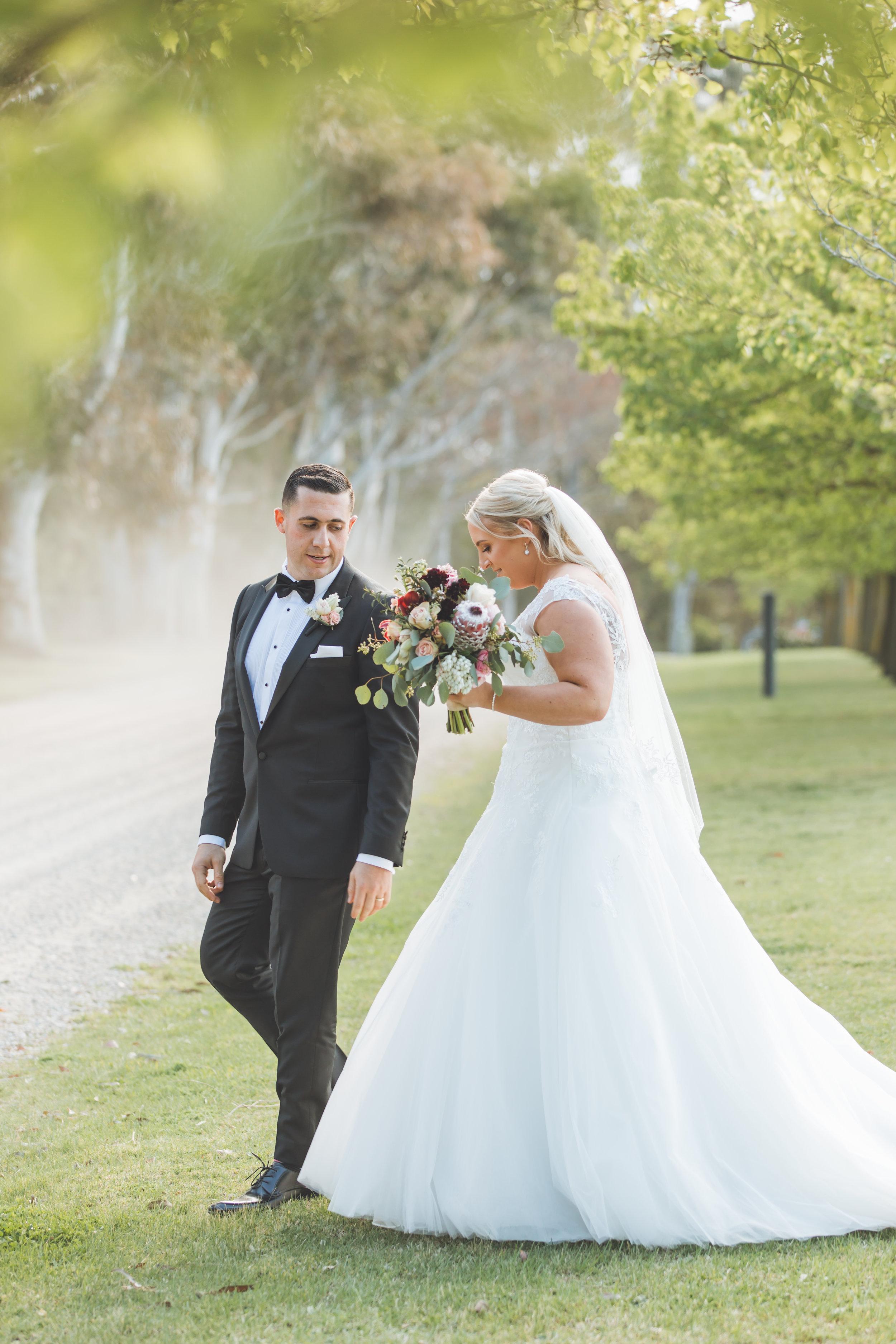 Pouki Wedding-156.jpg