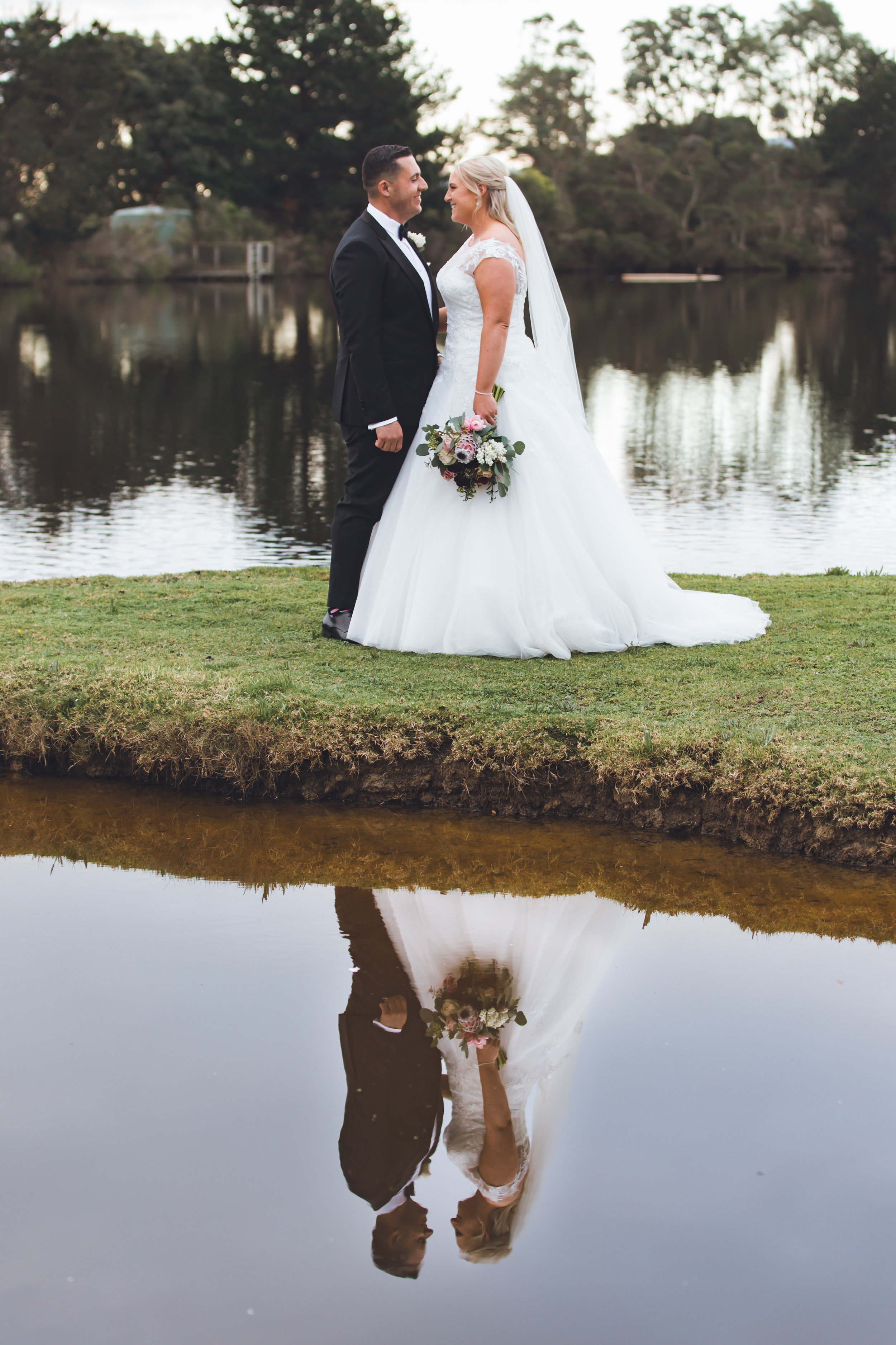 Pouki Wedding-213.jpg