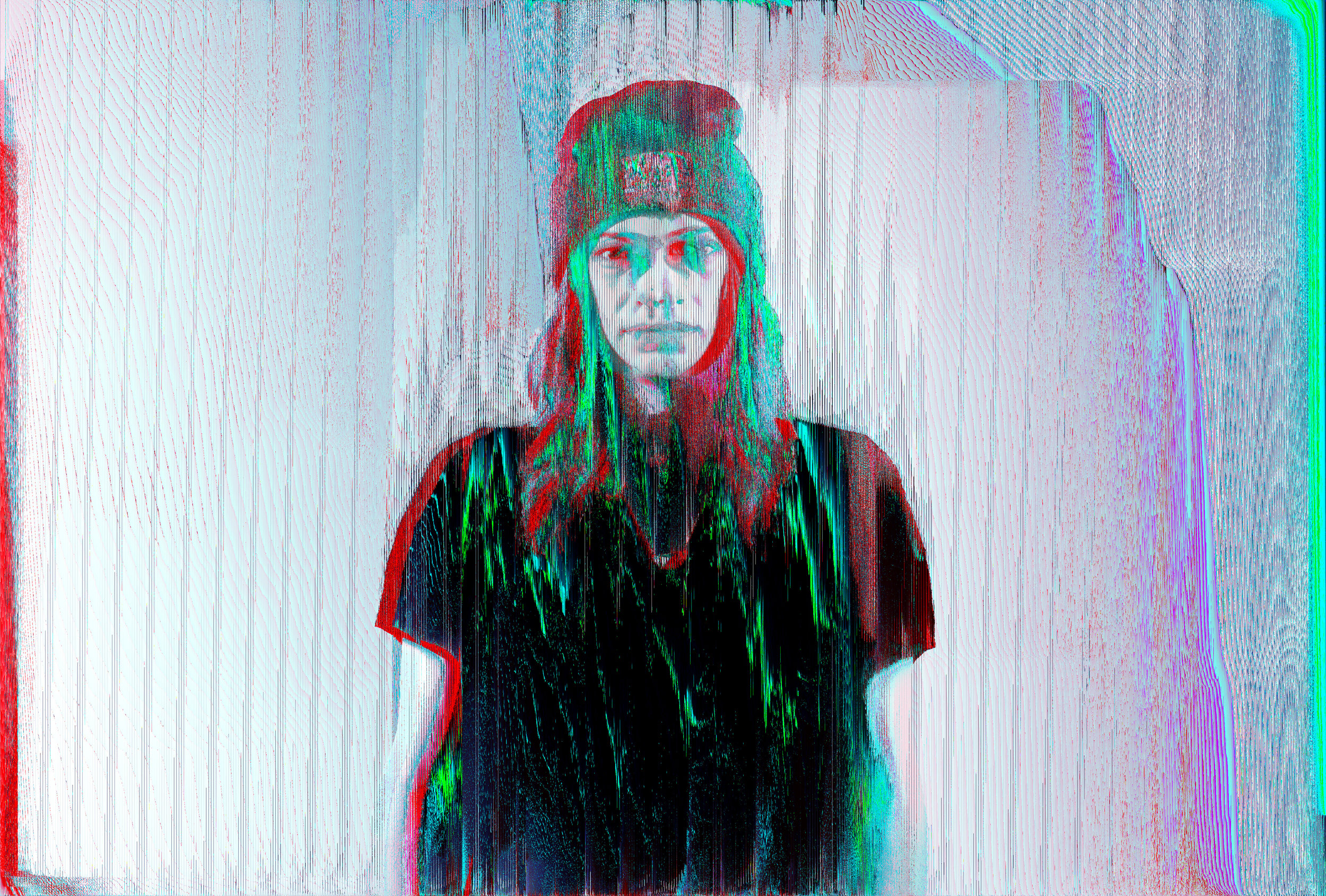 anaglych_01