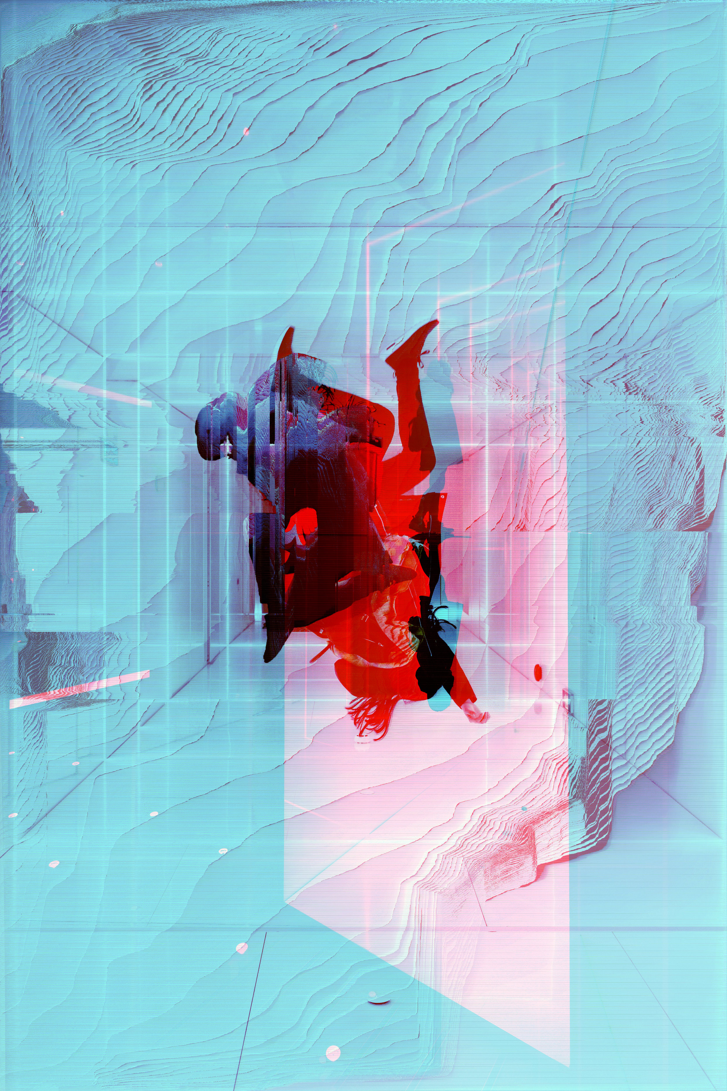 anaglych_06