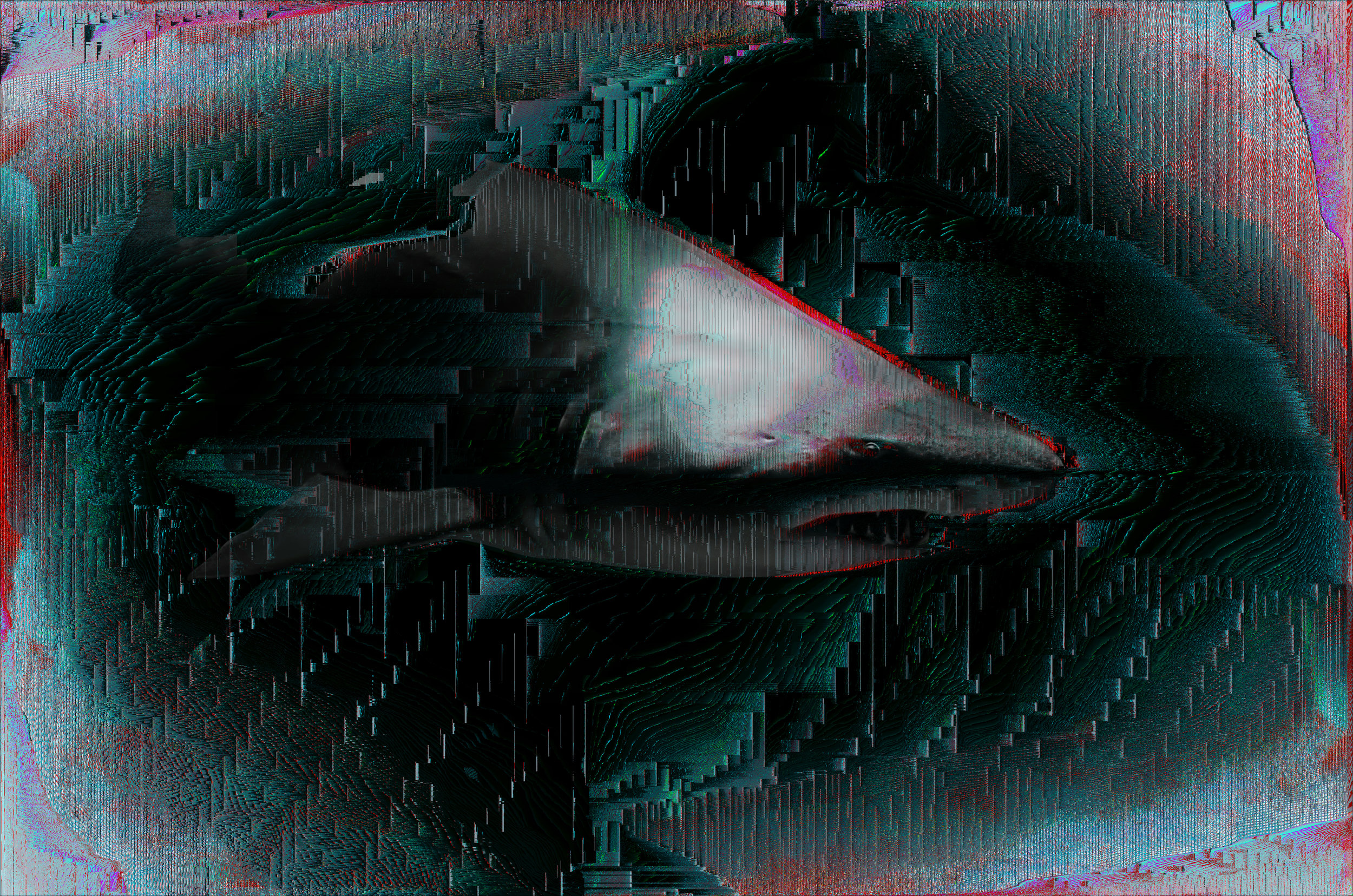 anaglych_11