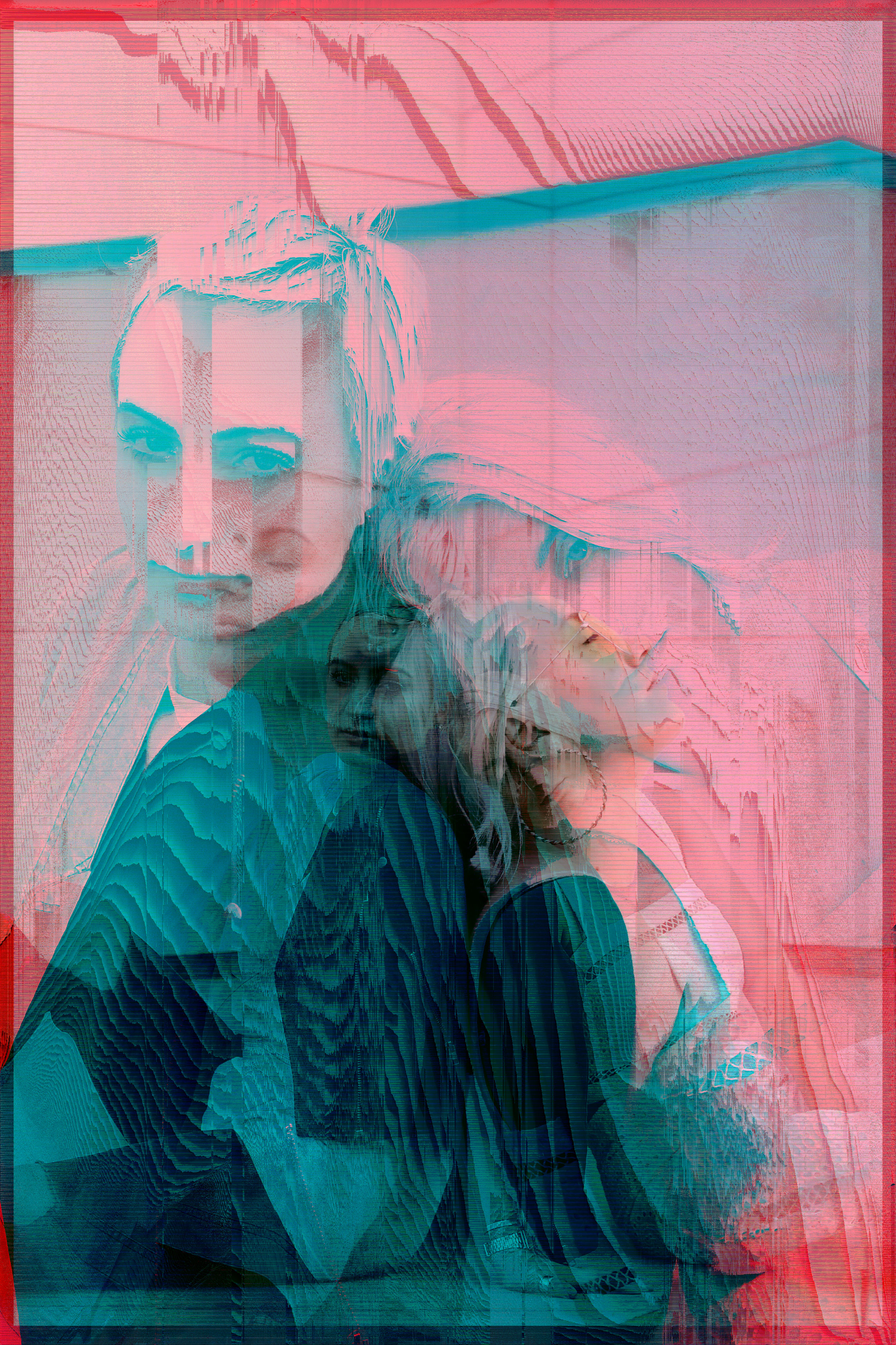 anaglych_12