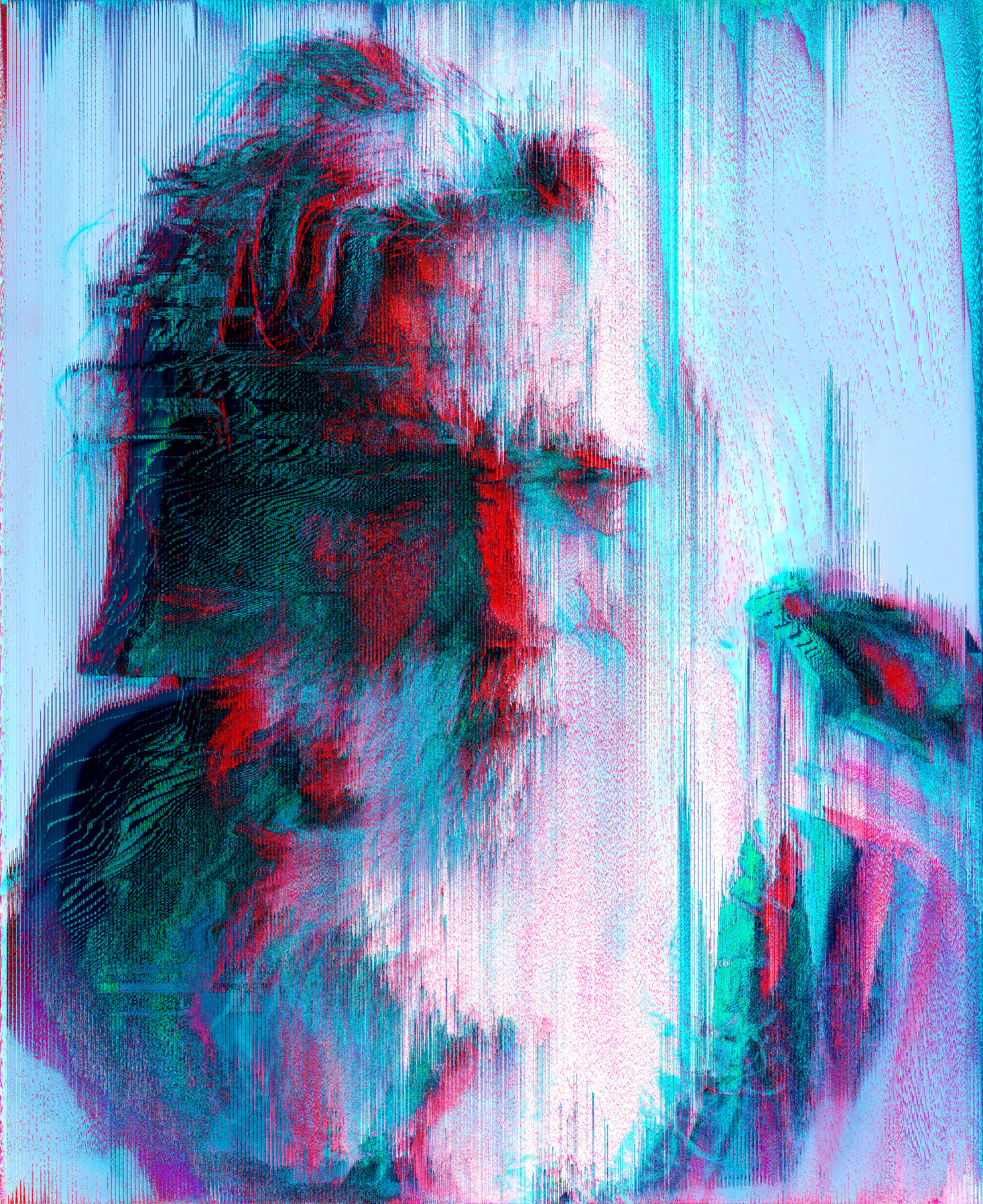 anaglych_16