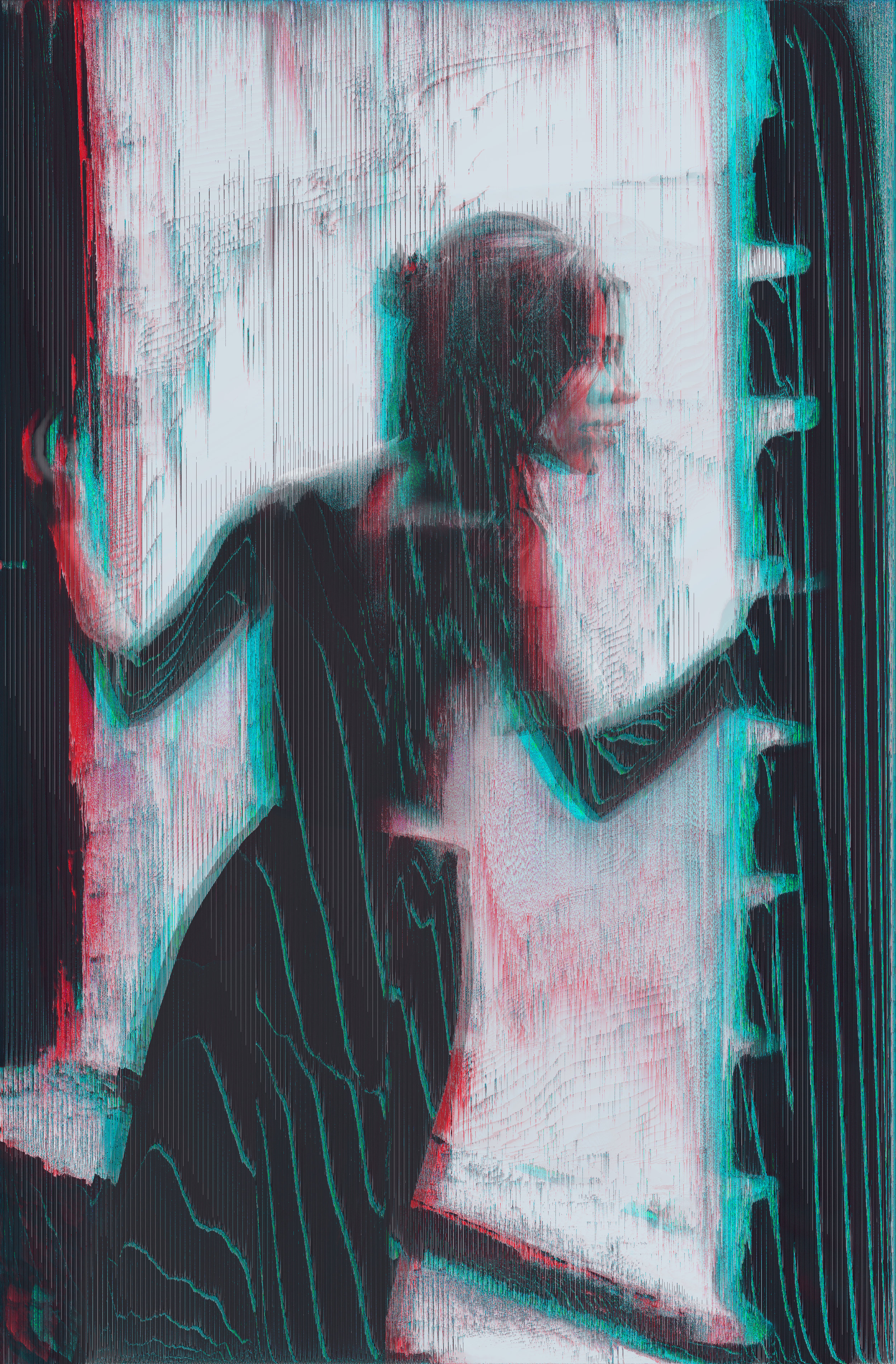 anaglych_17