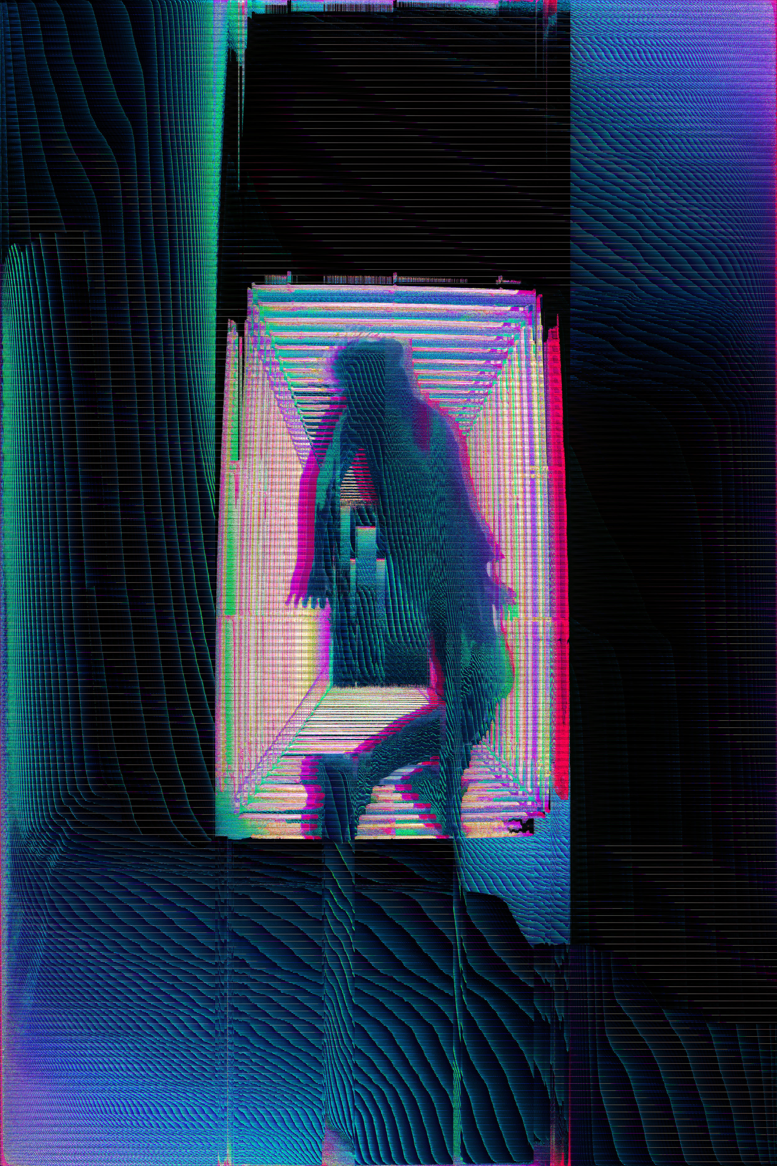 anaglych_20