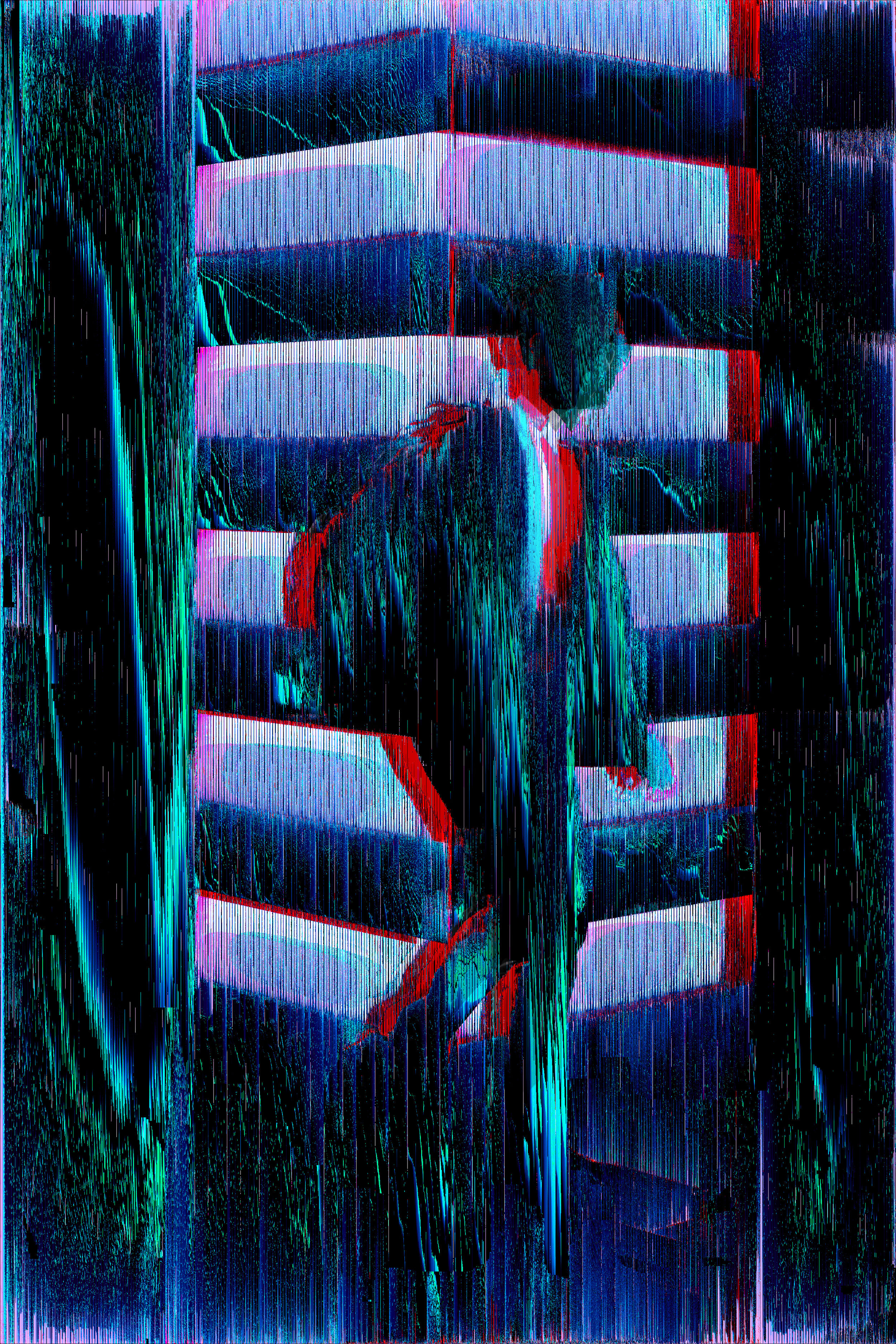 anaglych_21