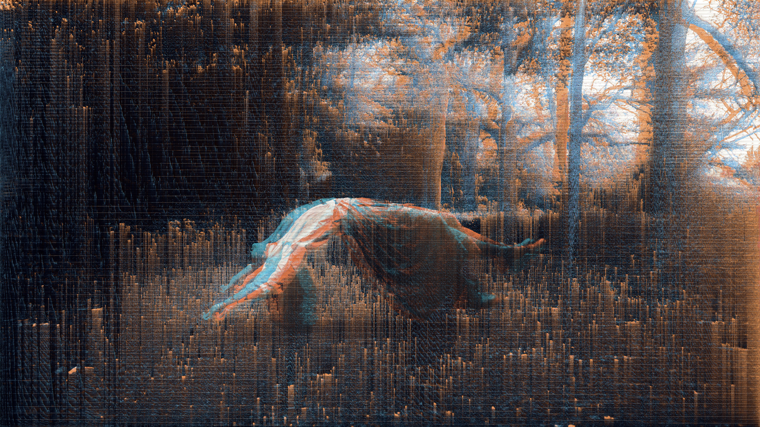 anaglych_22