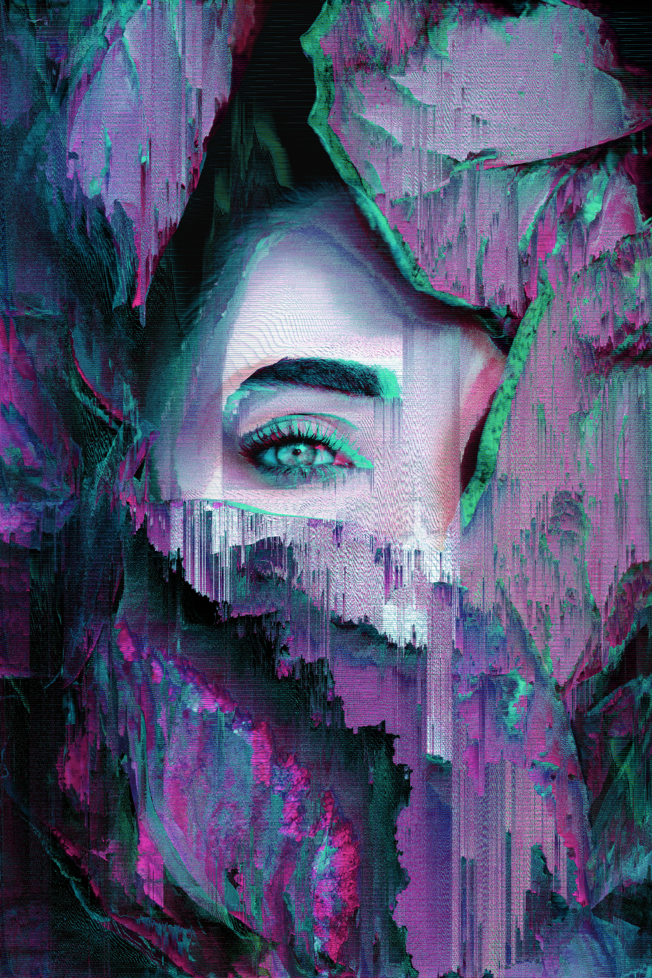 anaglych_24