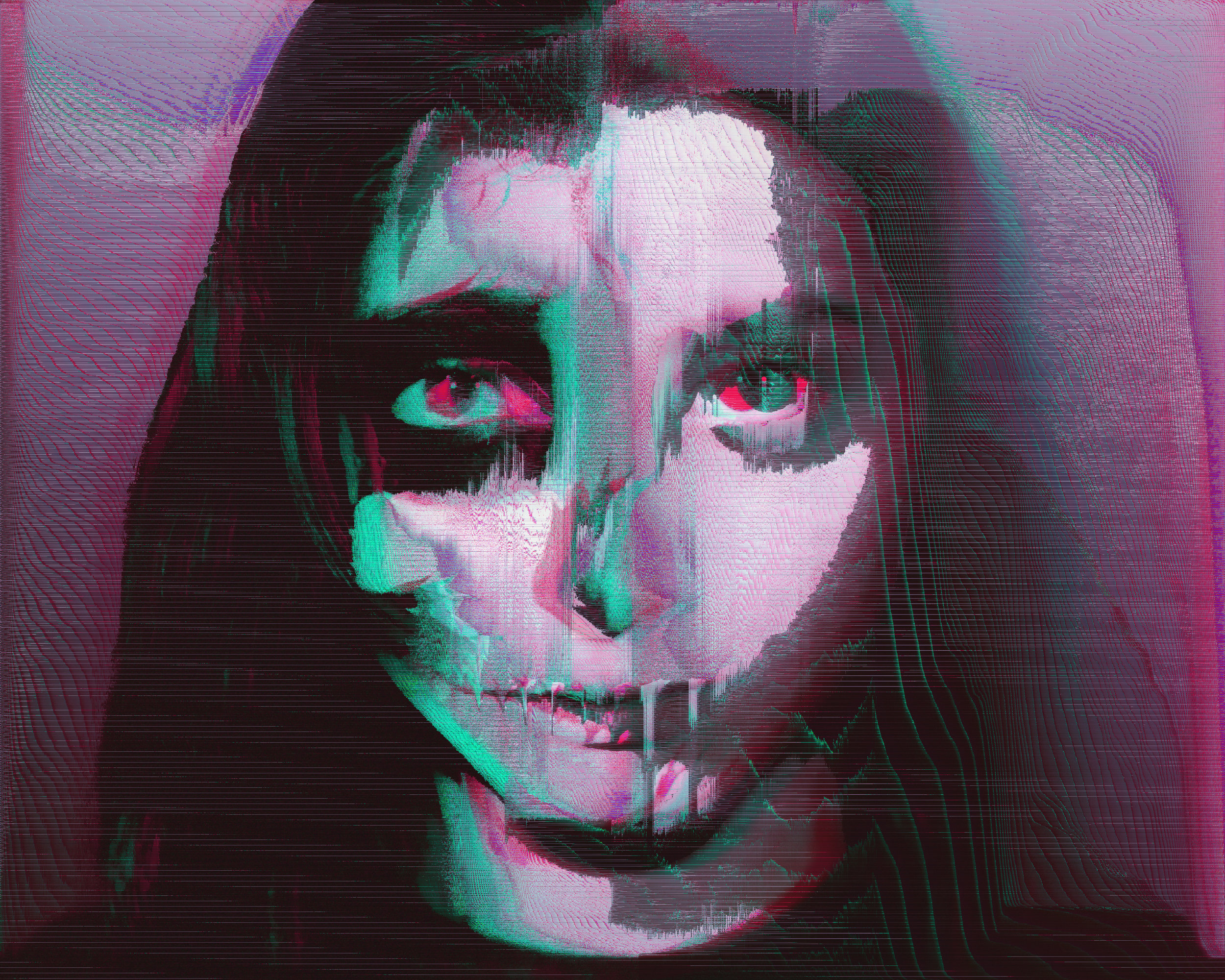 anaglych_27