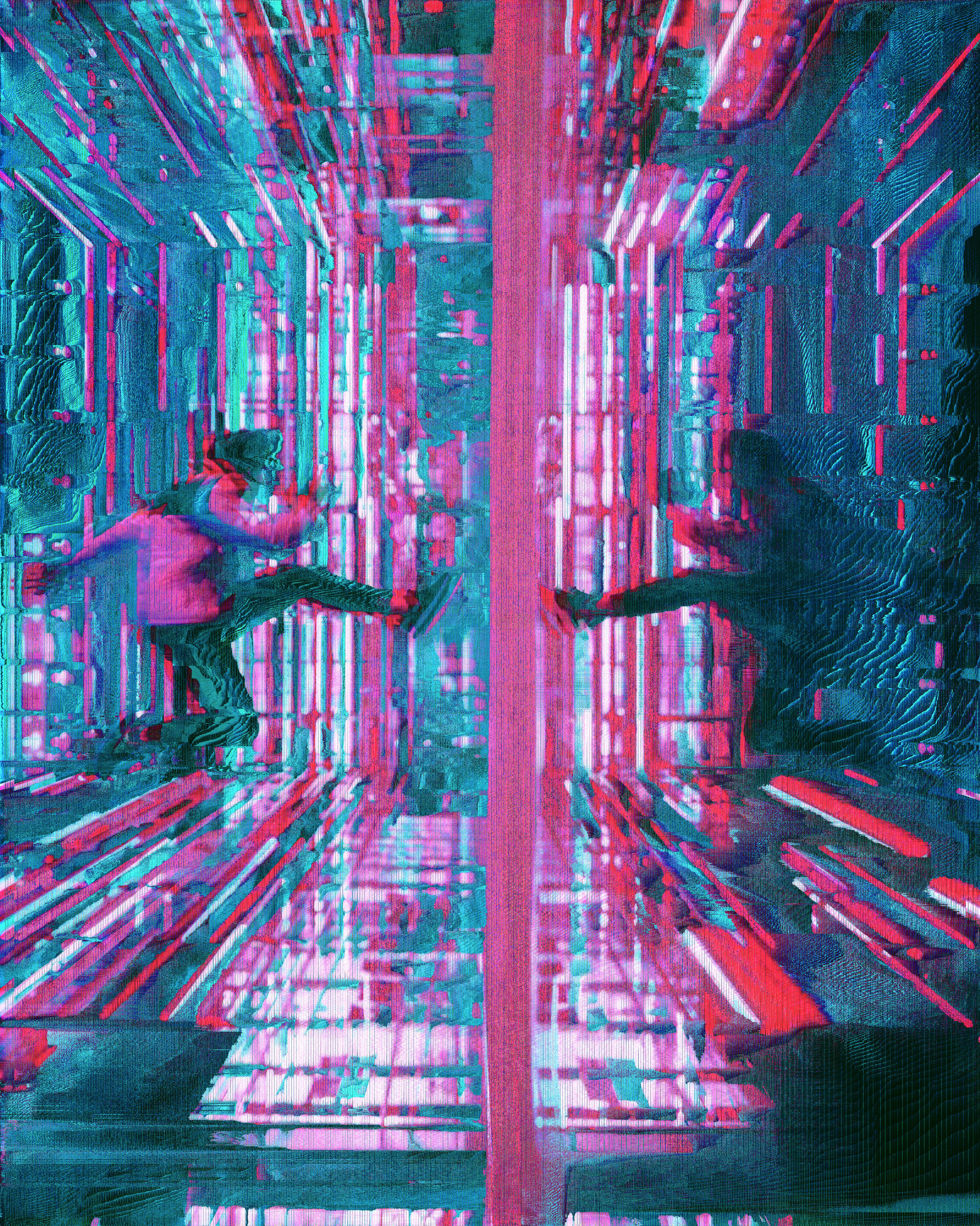 anaglych_28