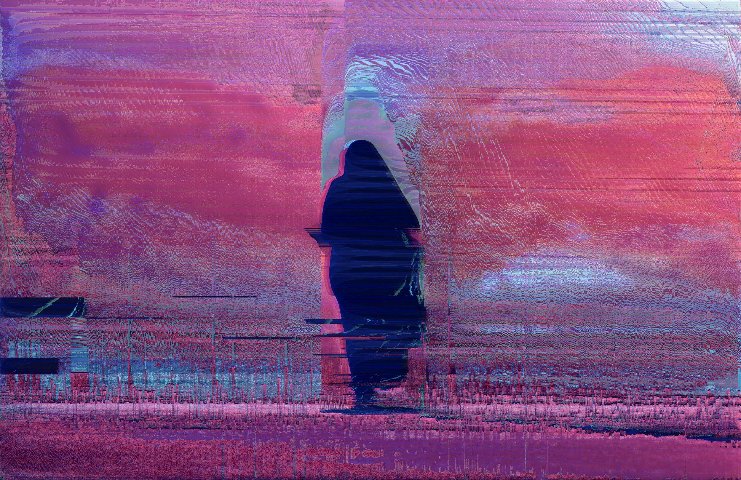 anaglych_29