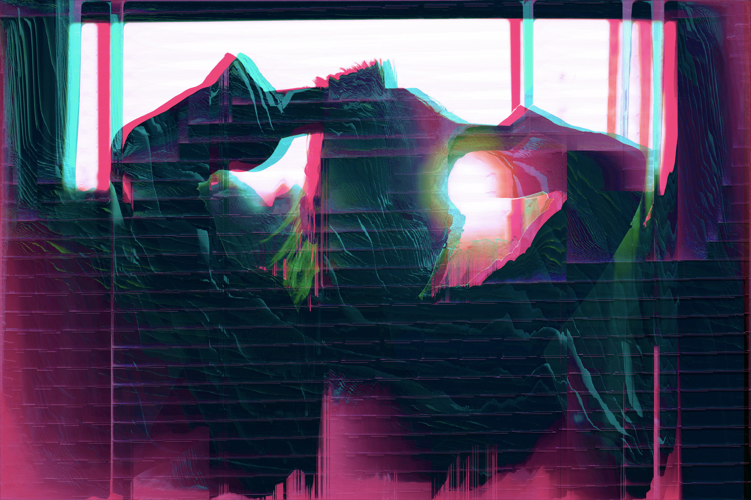 anaglych_31