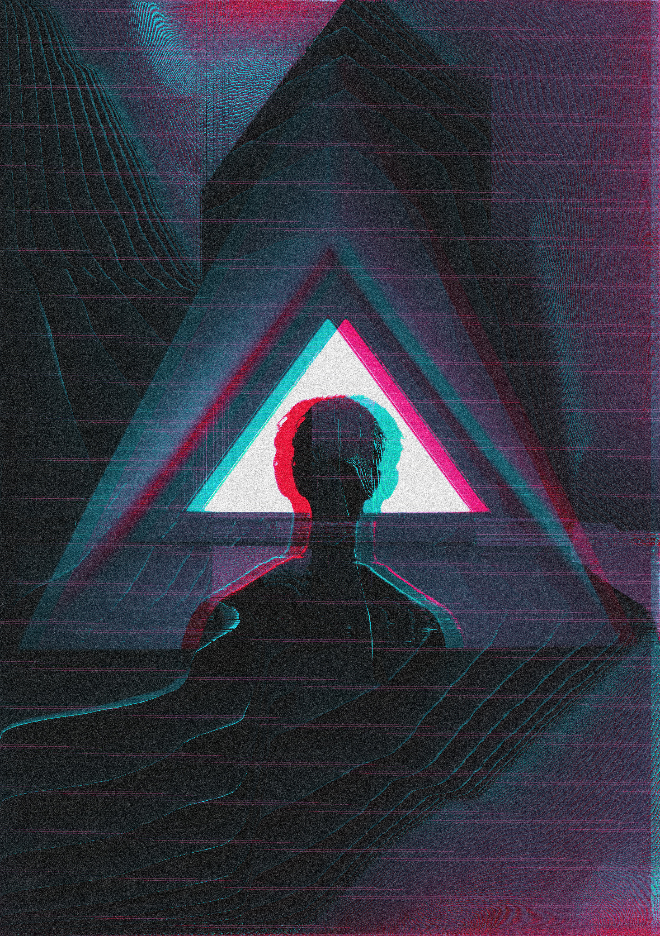 anaglych_2.0_03