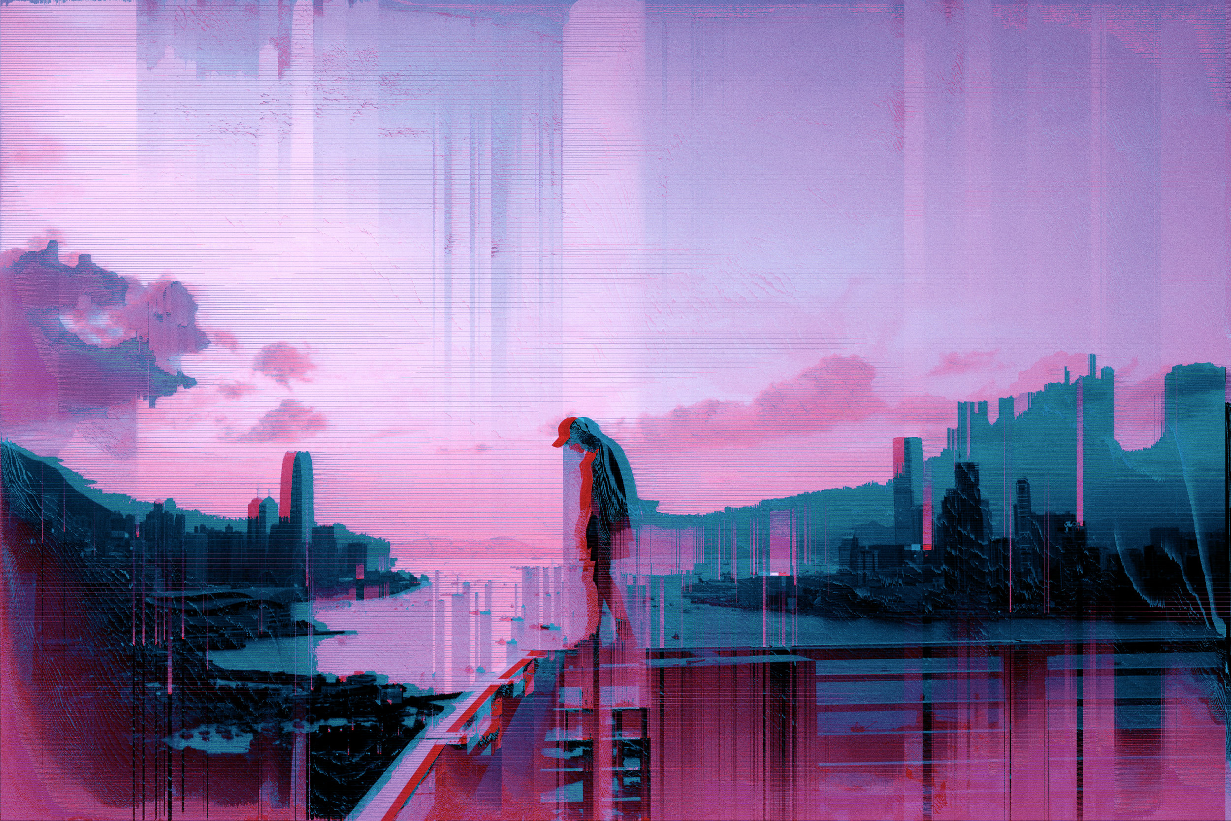 anaglych_2.0_06