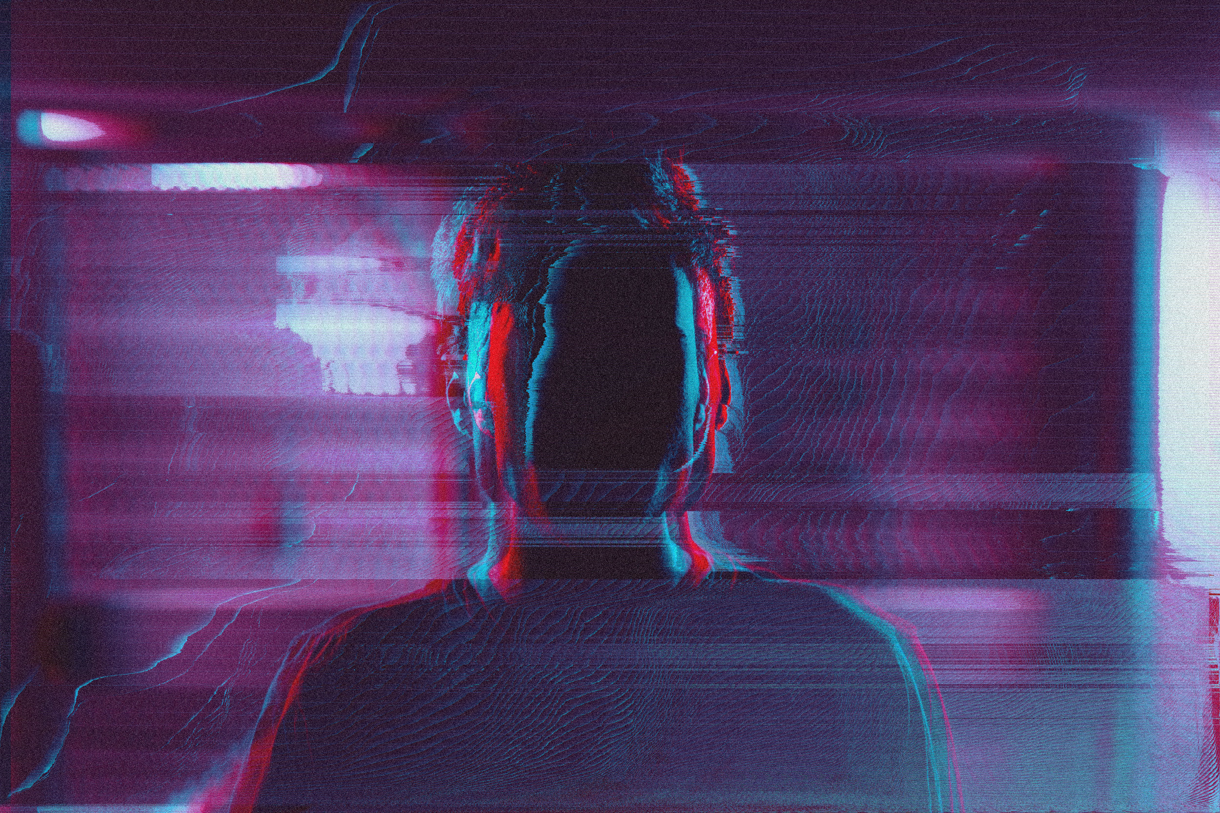 anaglych_2.0_08