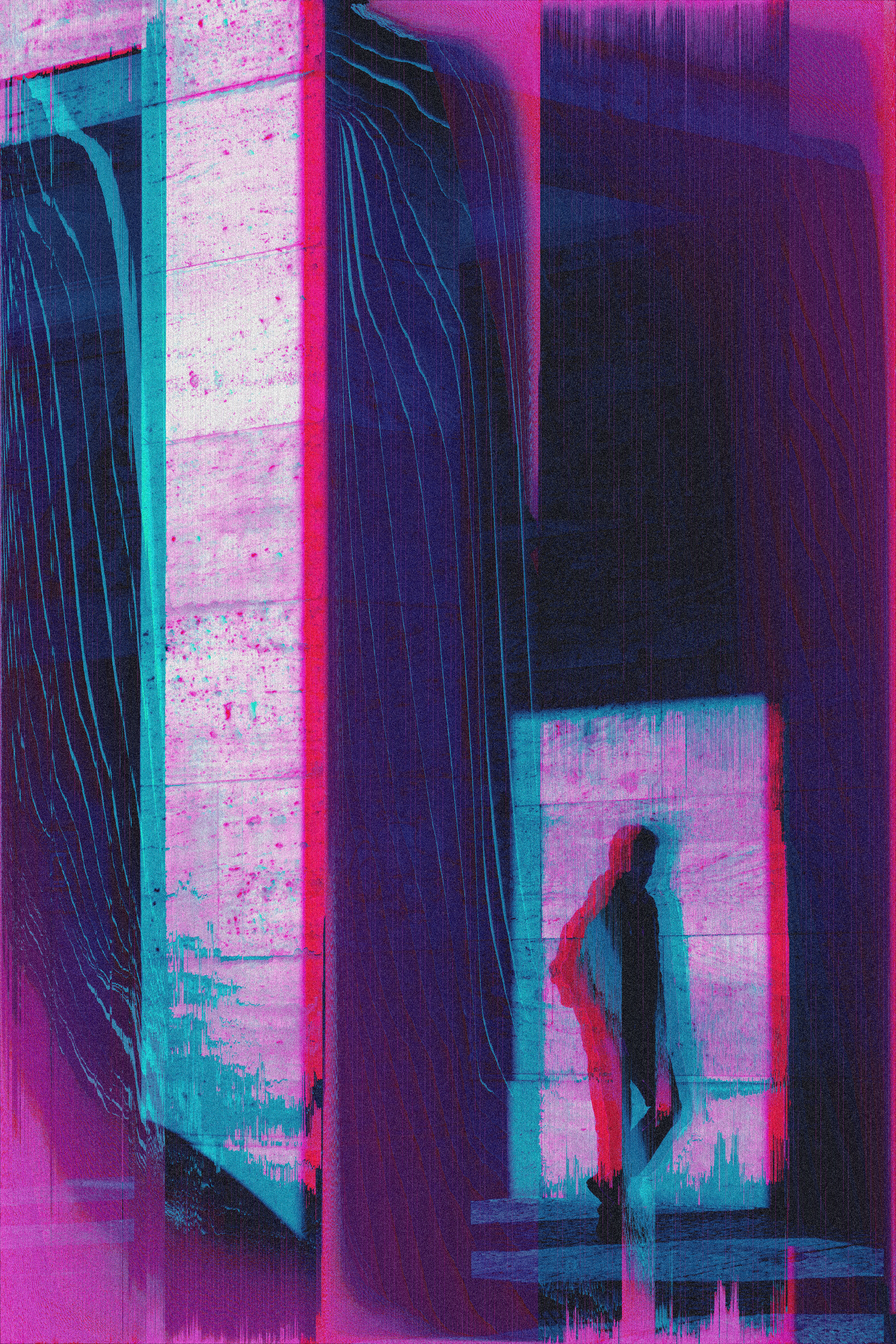 anaglych_2.0_10