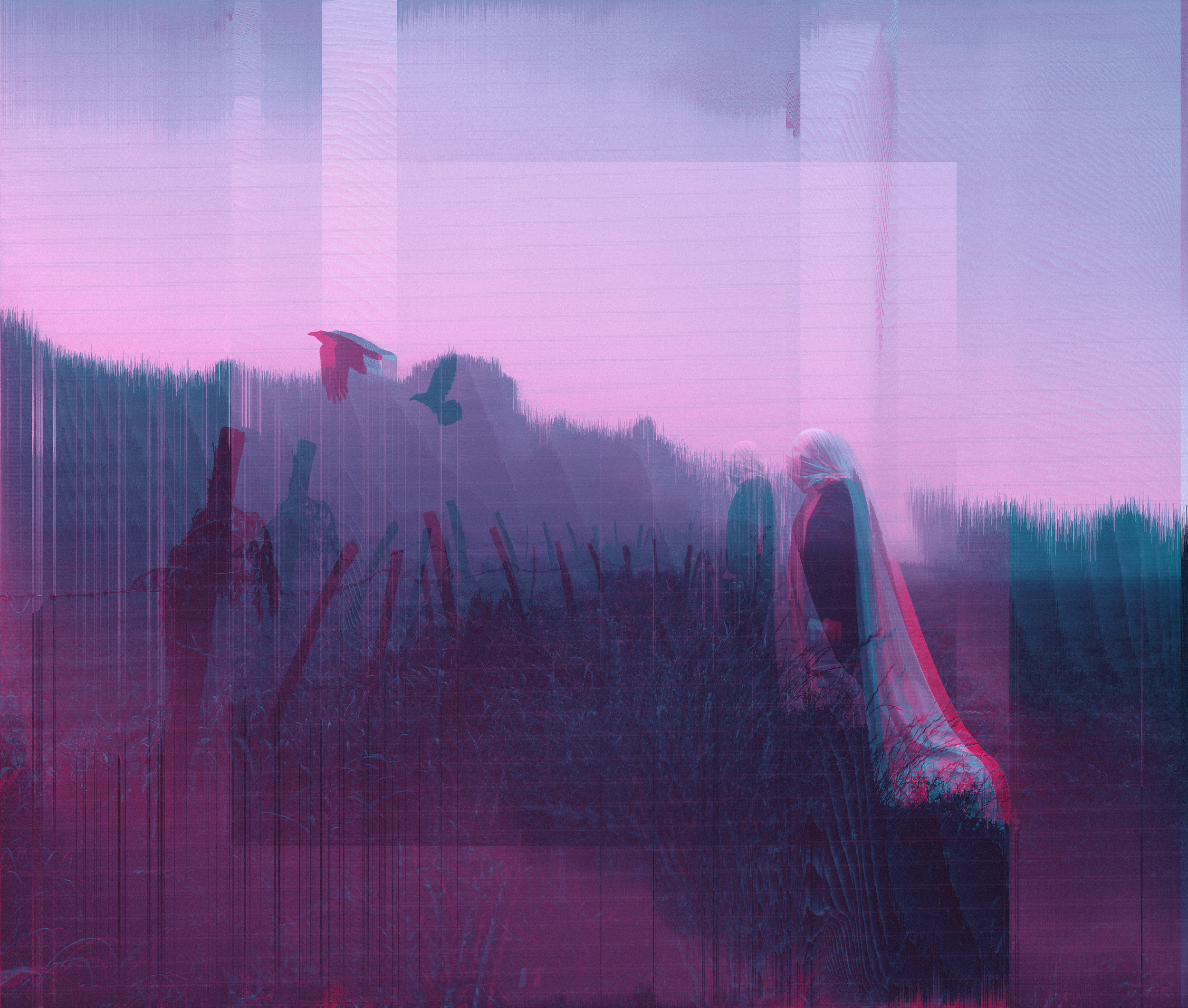 anaglych_2.0_14