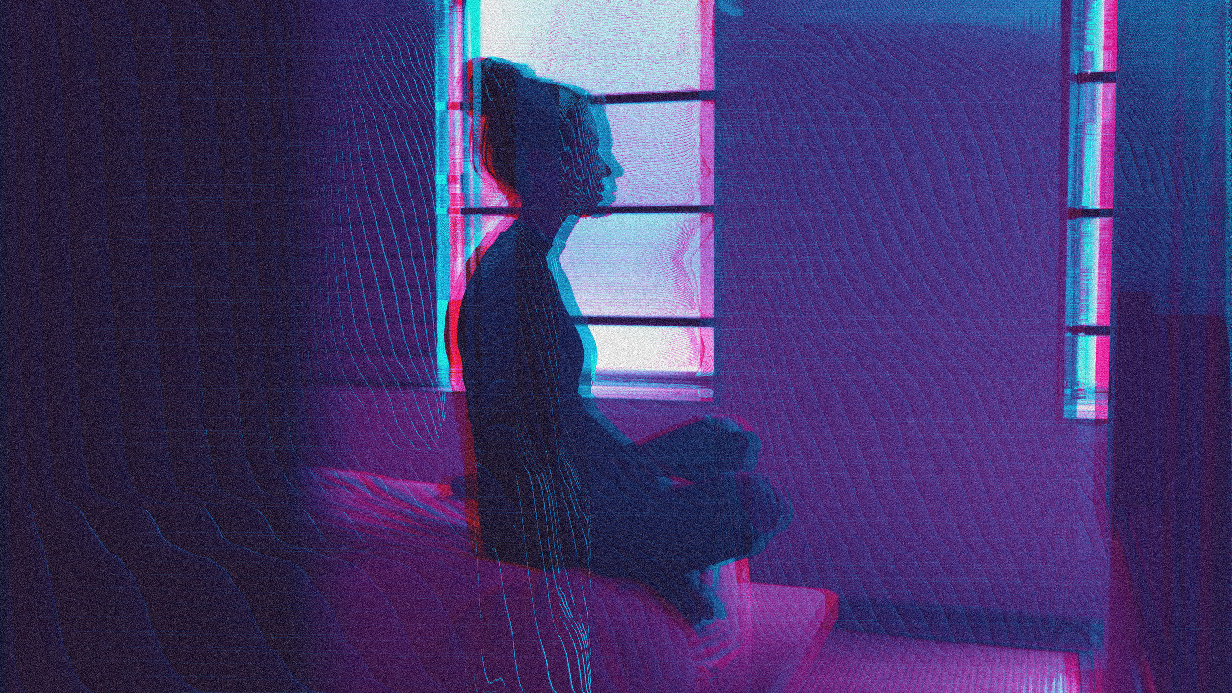 anaglych_2.0_16