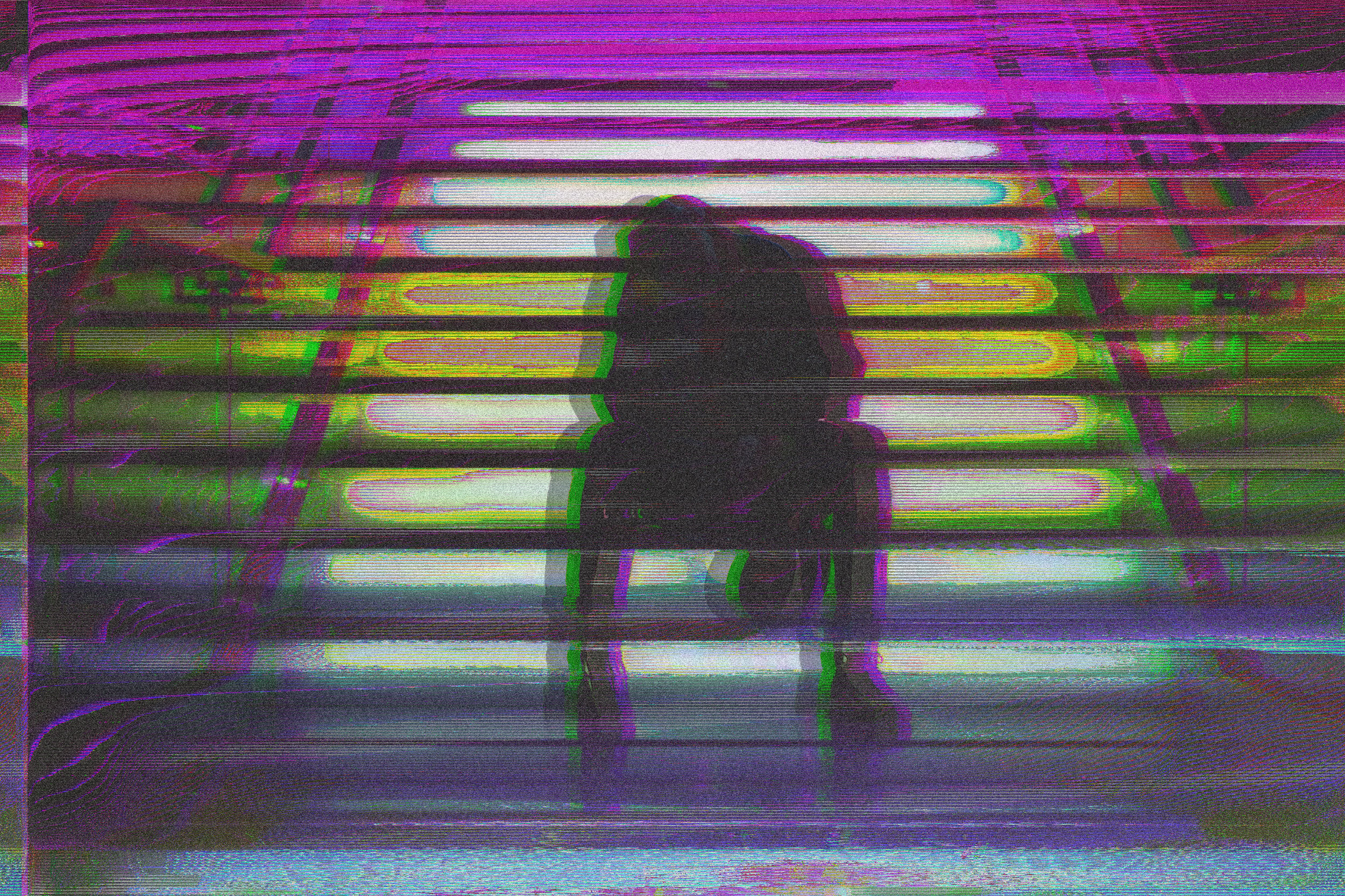 anaglych_2.0_18