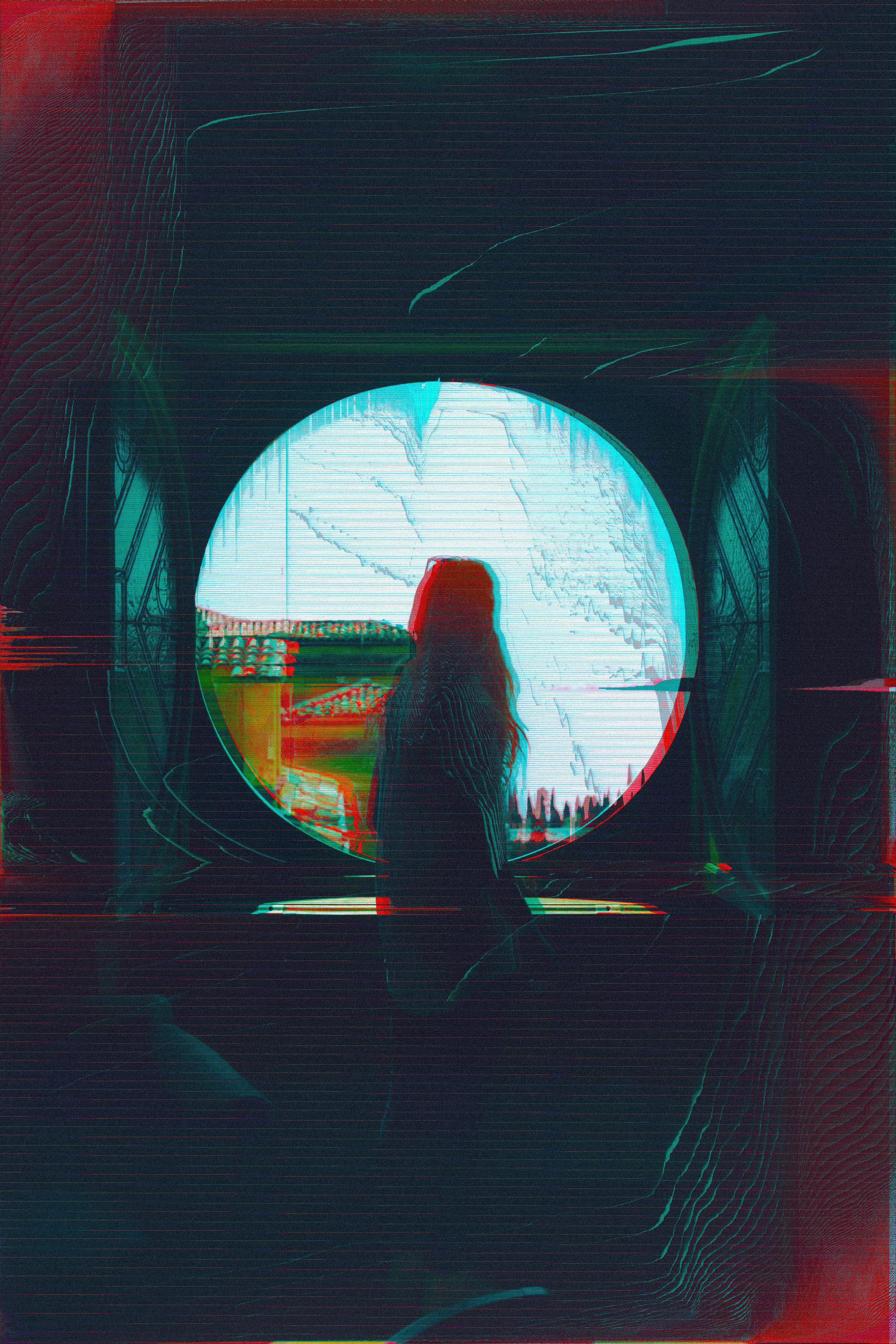 anaglych_2.0_22
