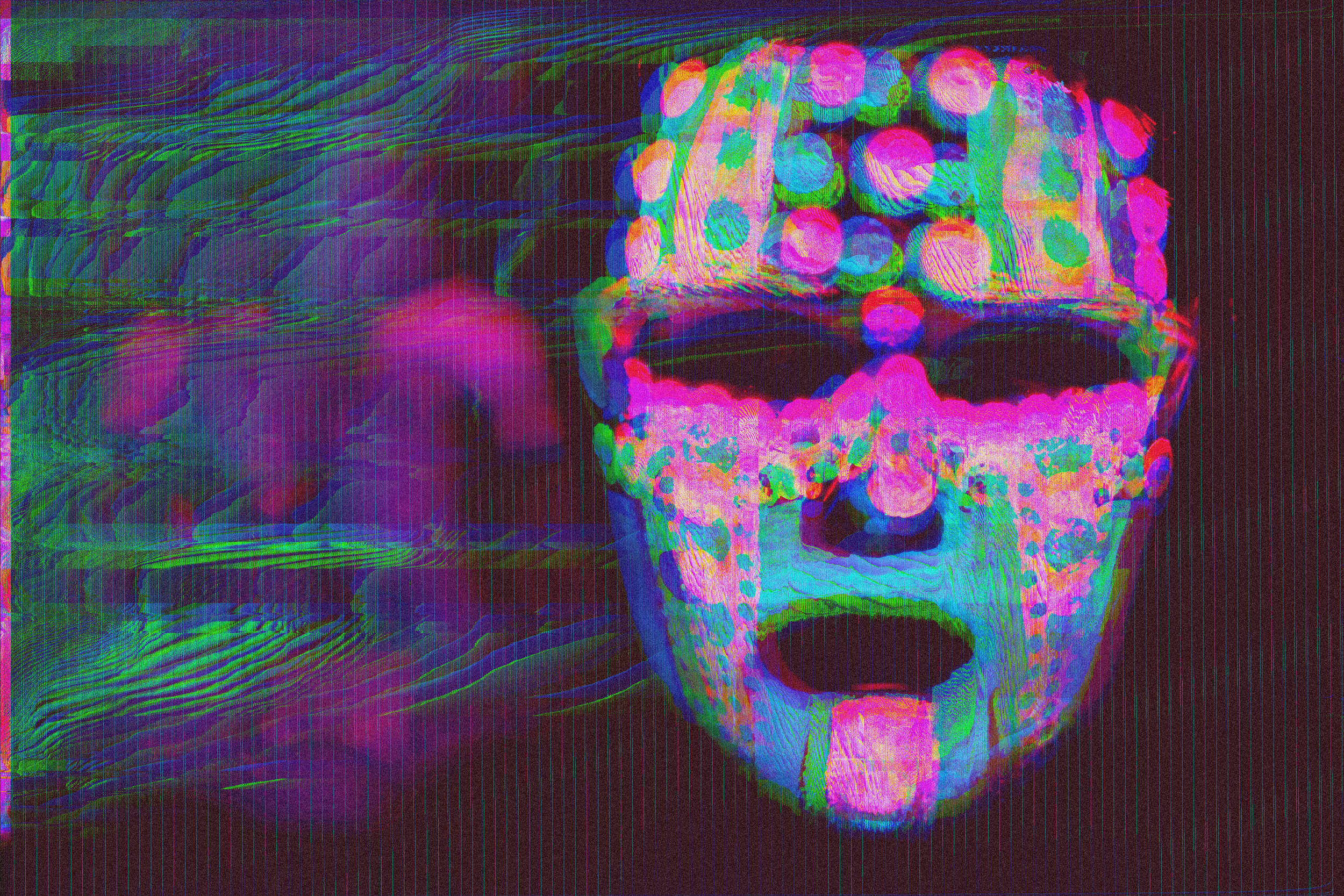 anaglych_2.0_27