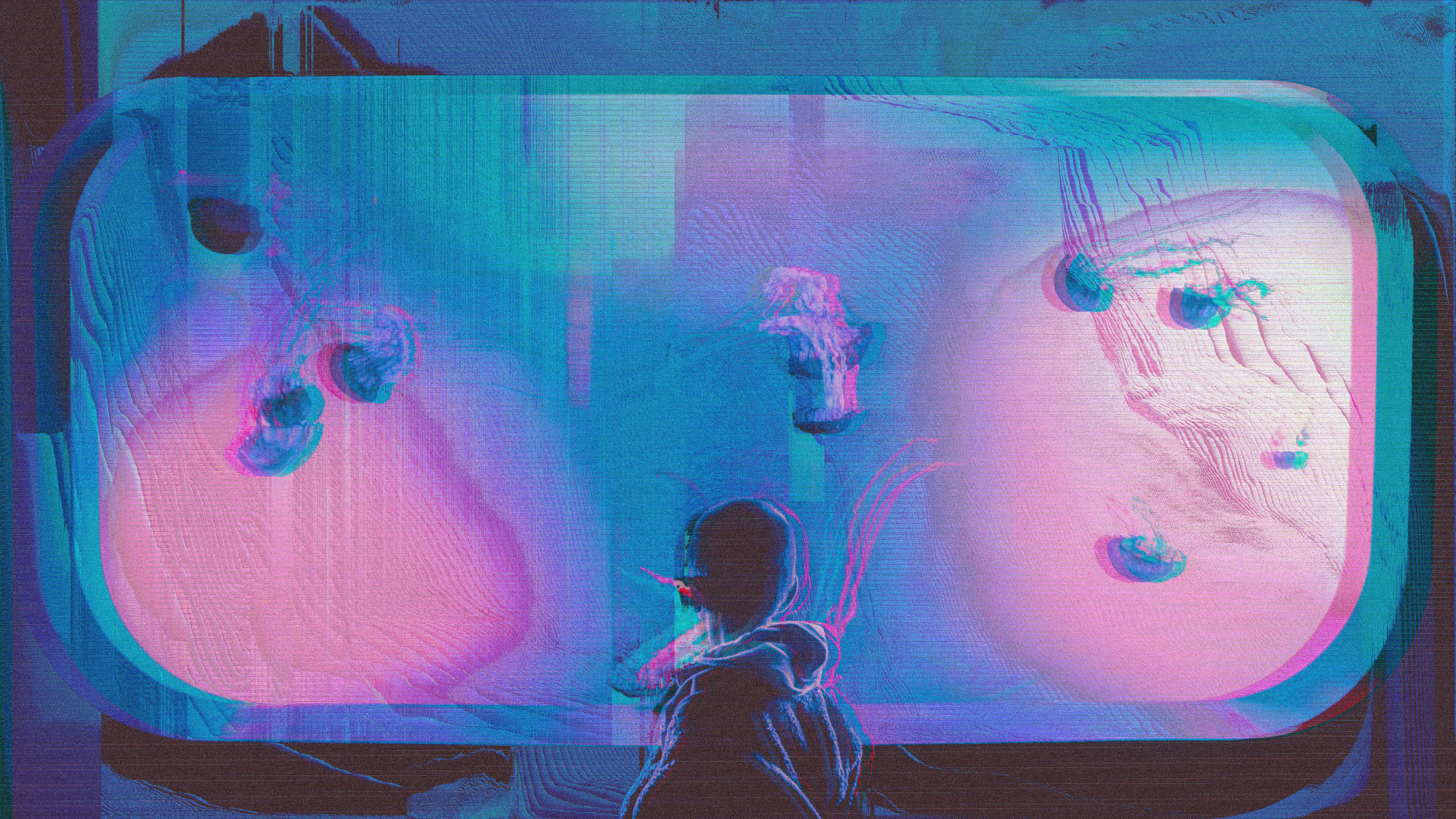 anaglych_2.0_29
