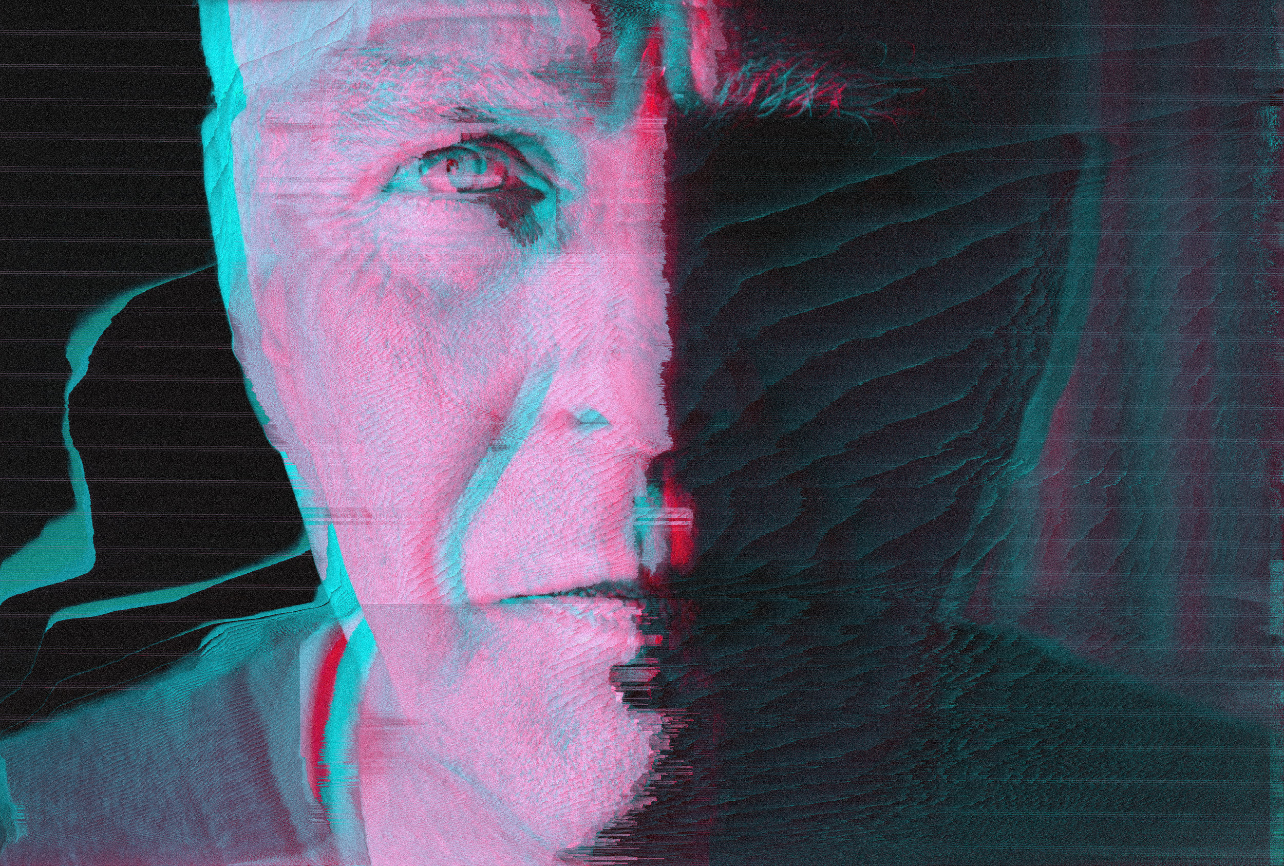 anaglych_2.0_31