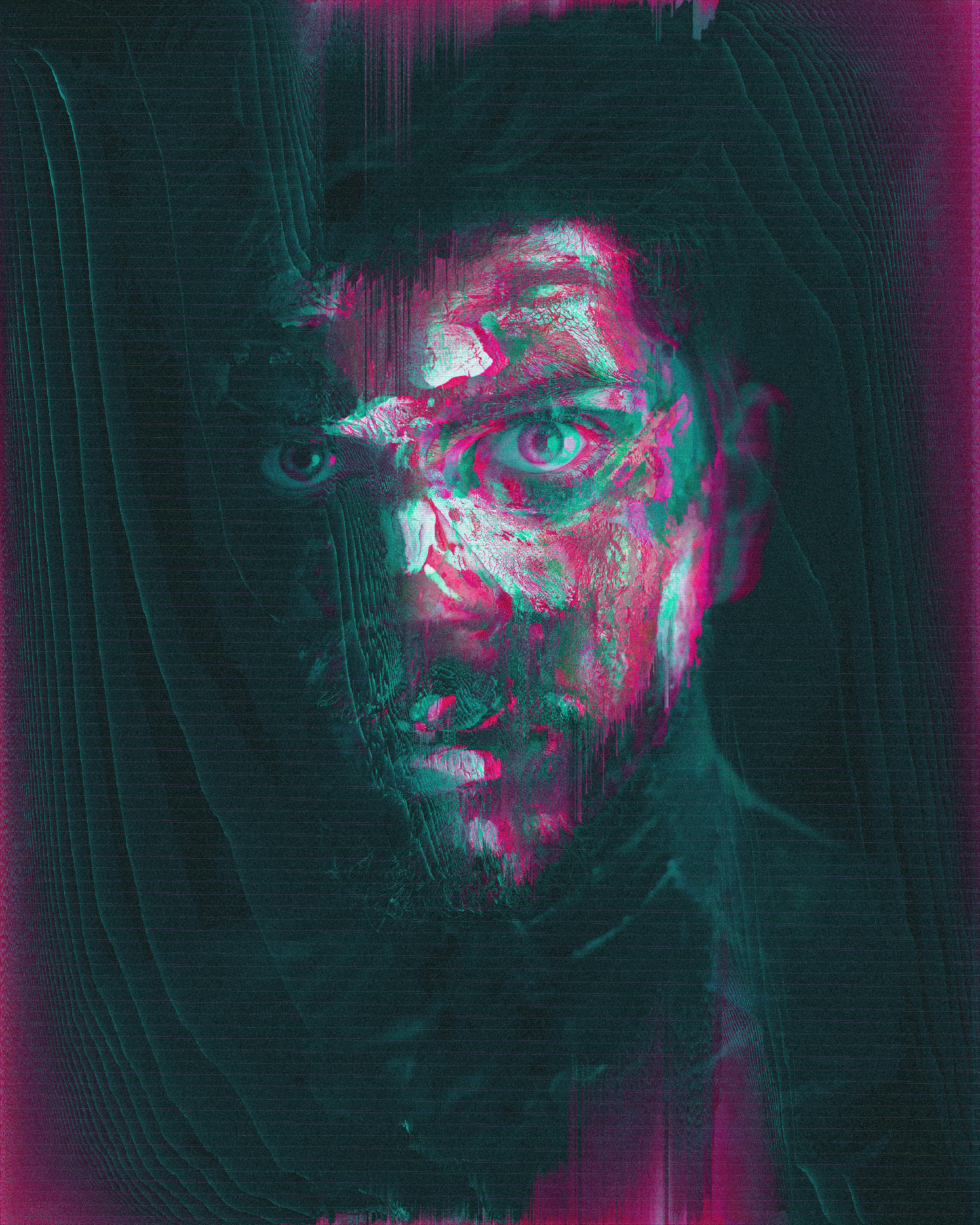 anaglych_2.1_05