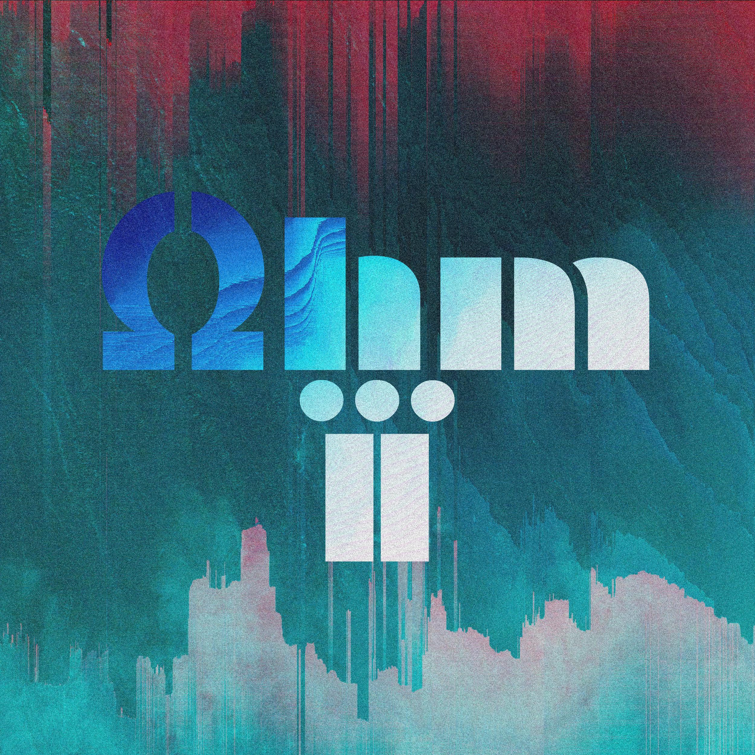 ohmïï_logo_03.jpg