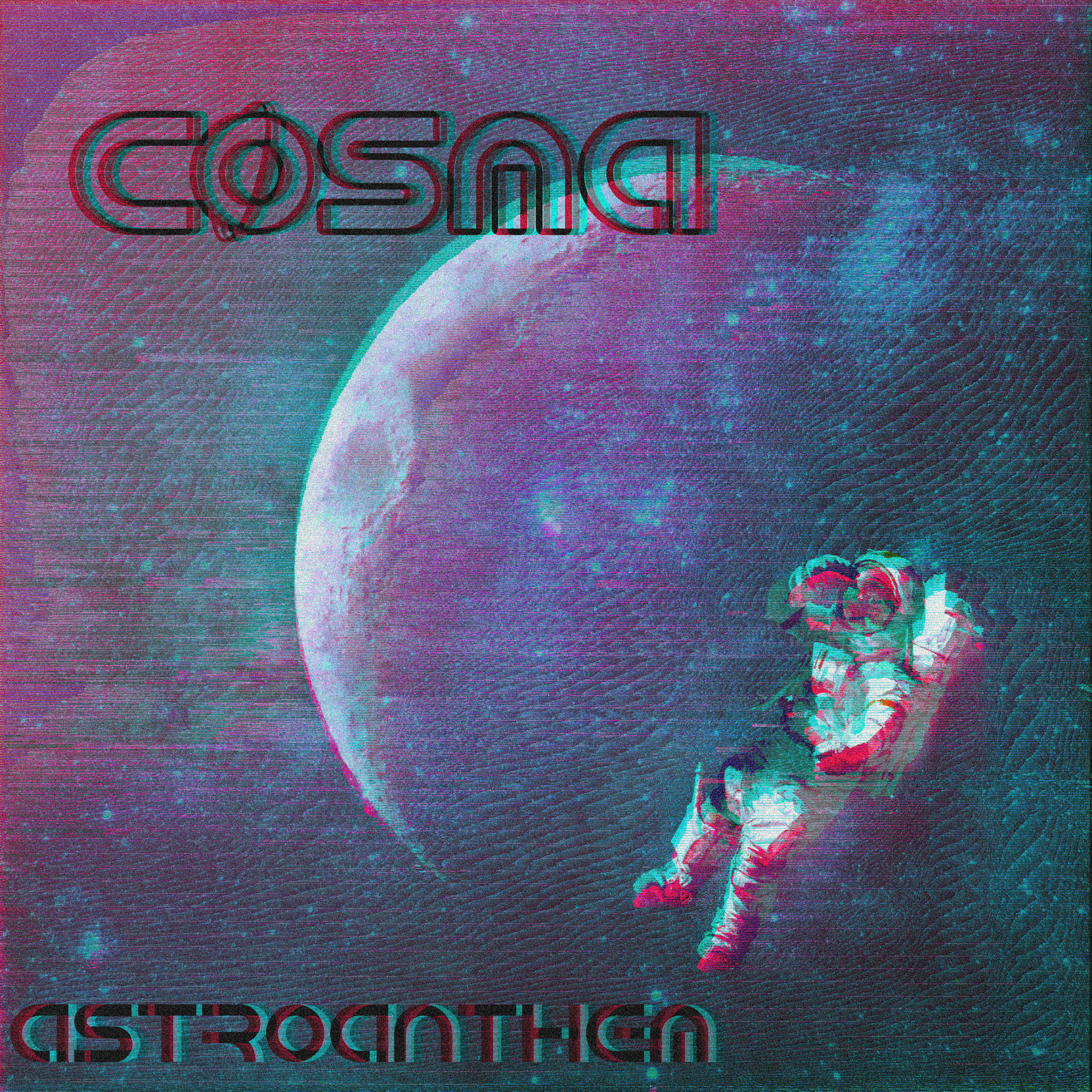 astroanthem_final copy.jpg