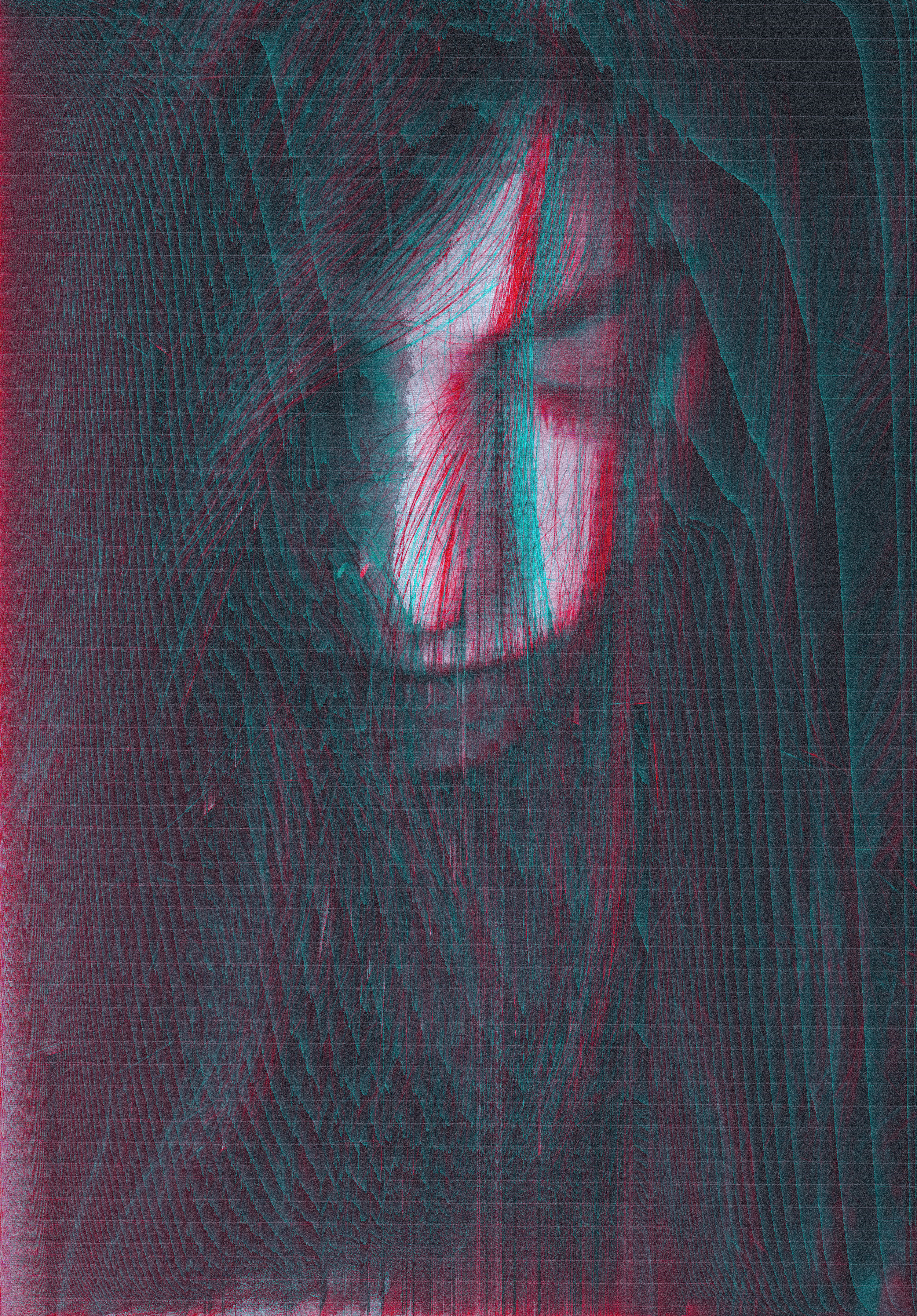 anaglych_2.1_11