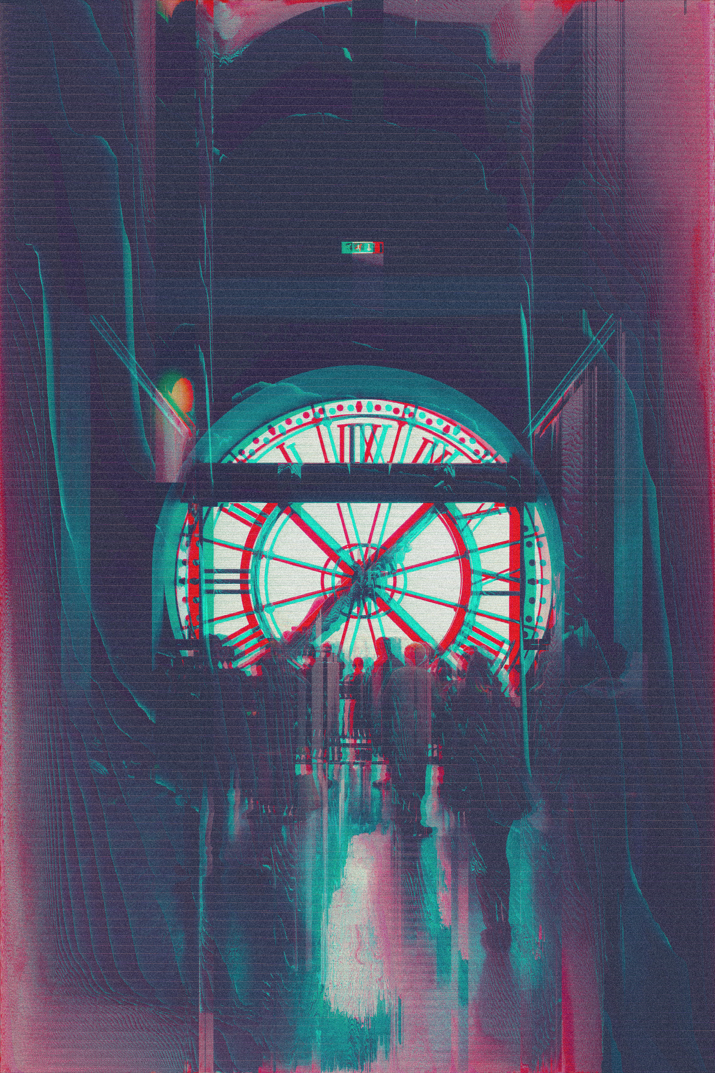 anaglych_2.1_15