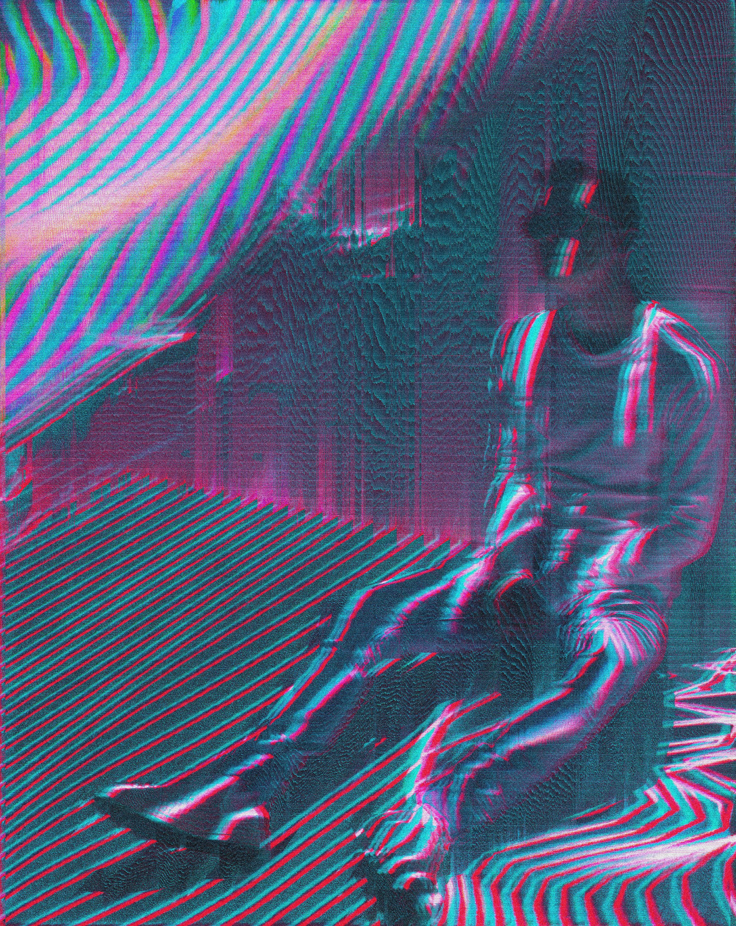 anaglych_2.1_16