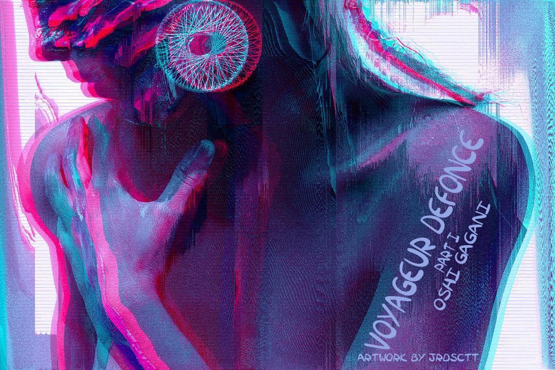 Defonce cover copy.jpg