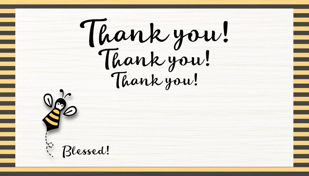 Thank_You_Card_Back.jpg
