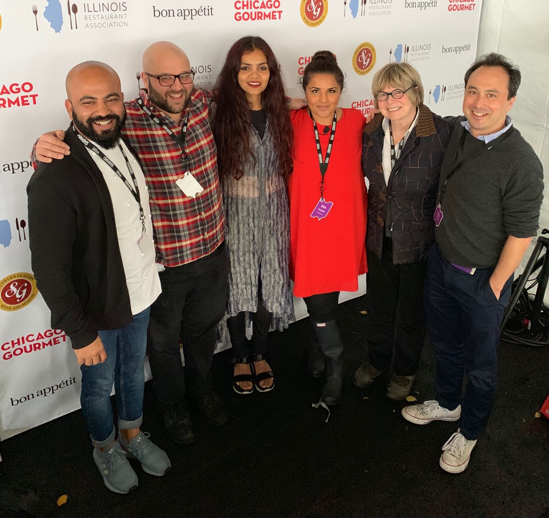 """Our South Asian culinary panel shared their one """"must have"""" spice for cooking Indian food."""