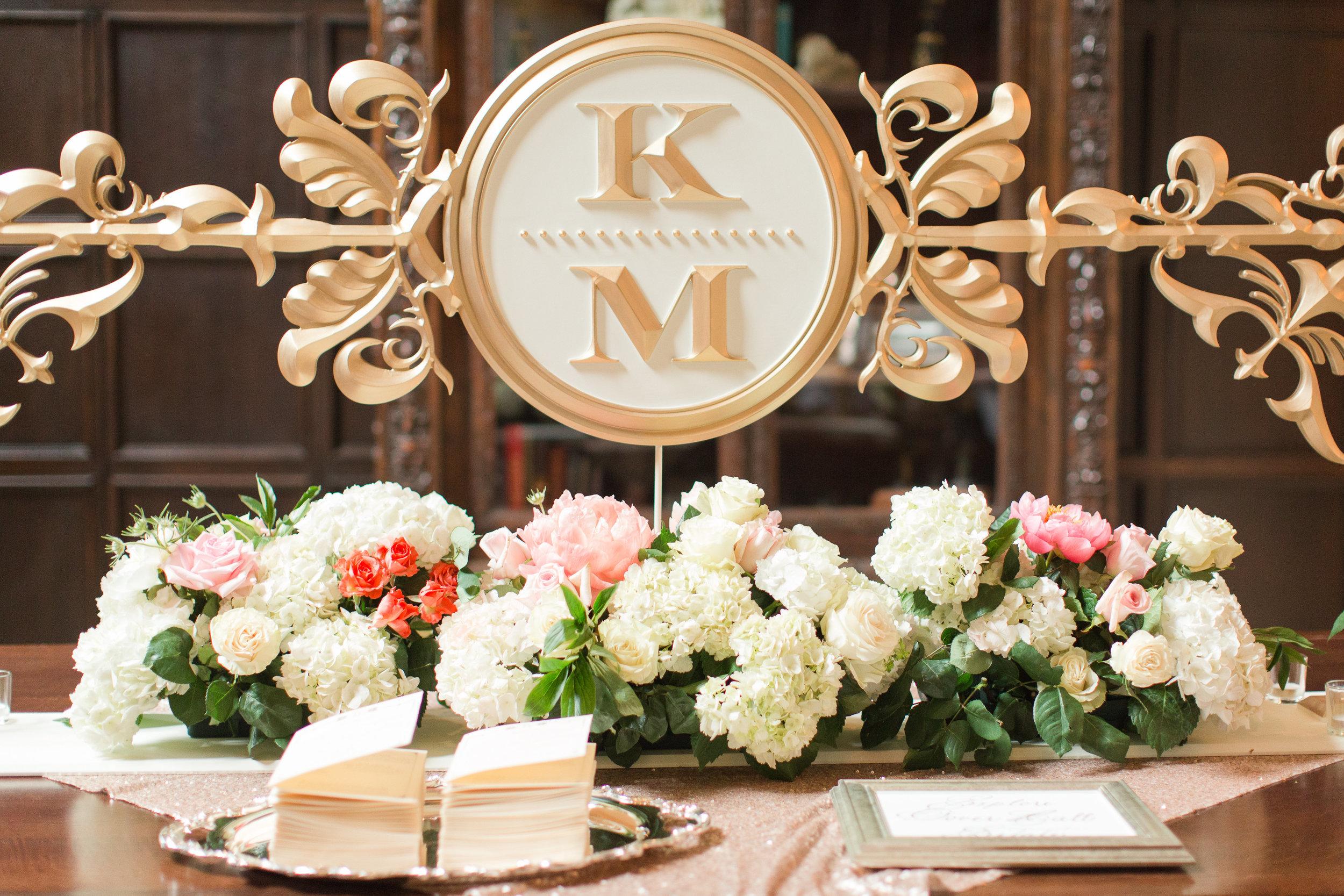 Michael and Kendall Wedding-Katelyn s Favorites-0028.jpg