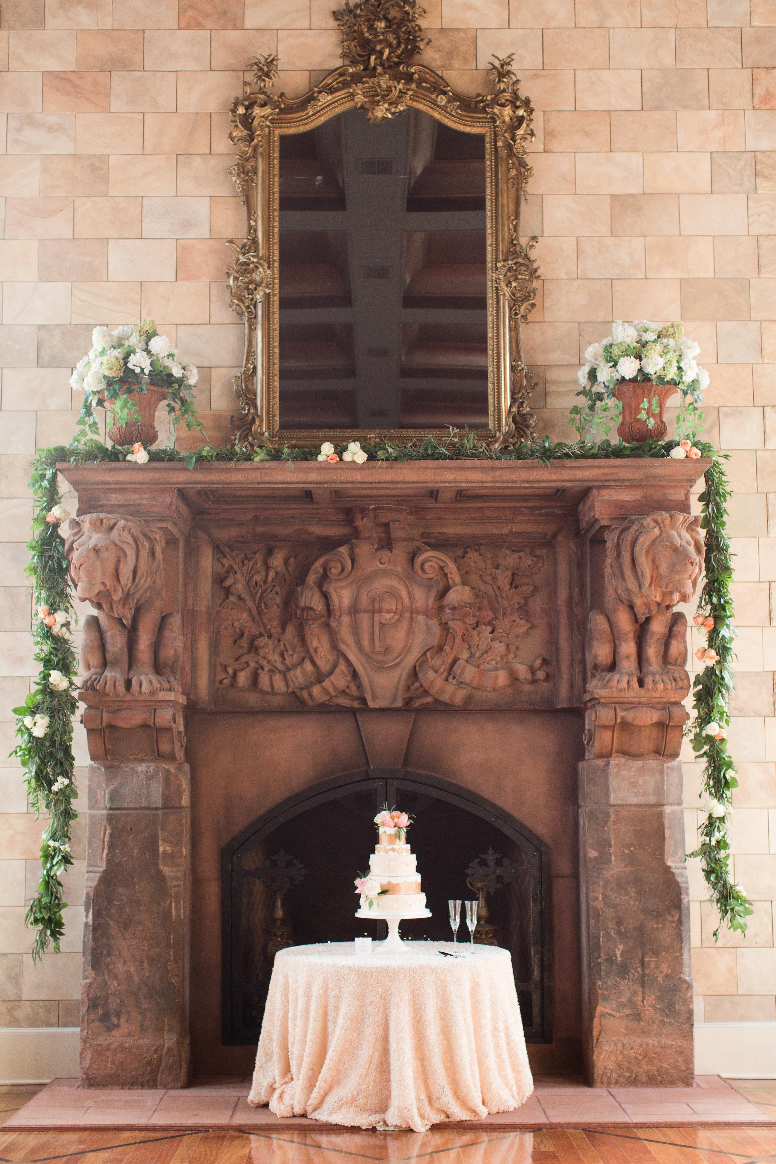 Michael and Kendall Wedding-Katelyn s Favorites-0016.jpg