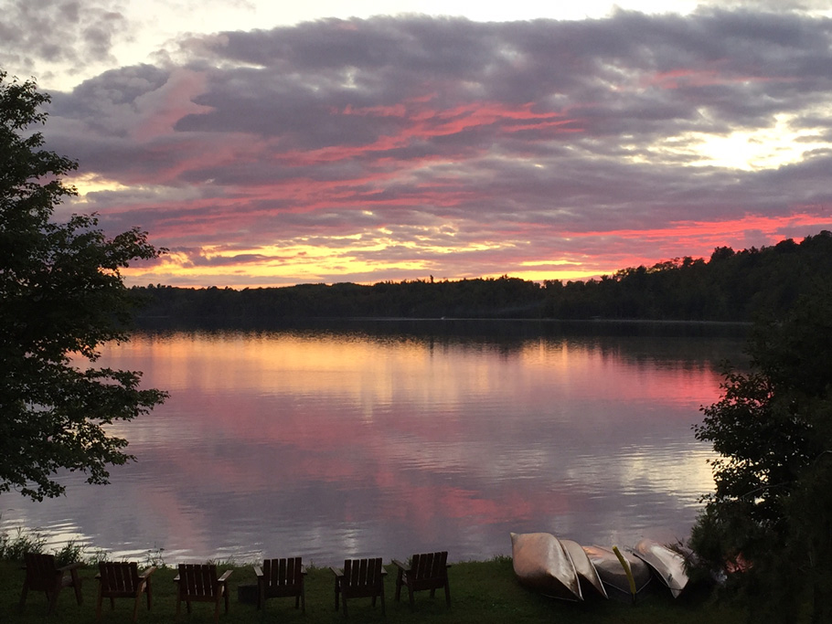 LS-sunset.jpg