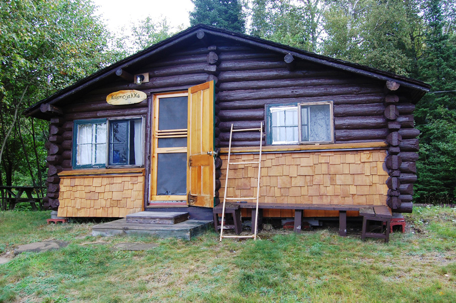LS-Kalamojakka-ext-3.jpg