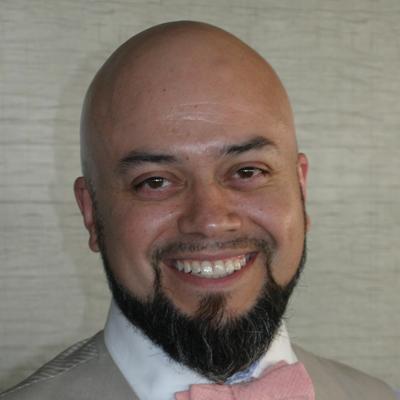 Juan Ascencio.png