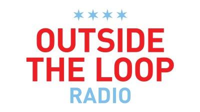 outsidetheloopradio.jpg