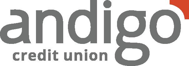 Credit Union Logo FOR WEB (Base + Flex) (1).png