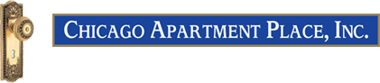 chicago apartment place.png