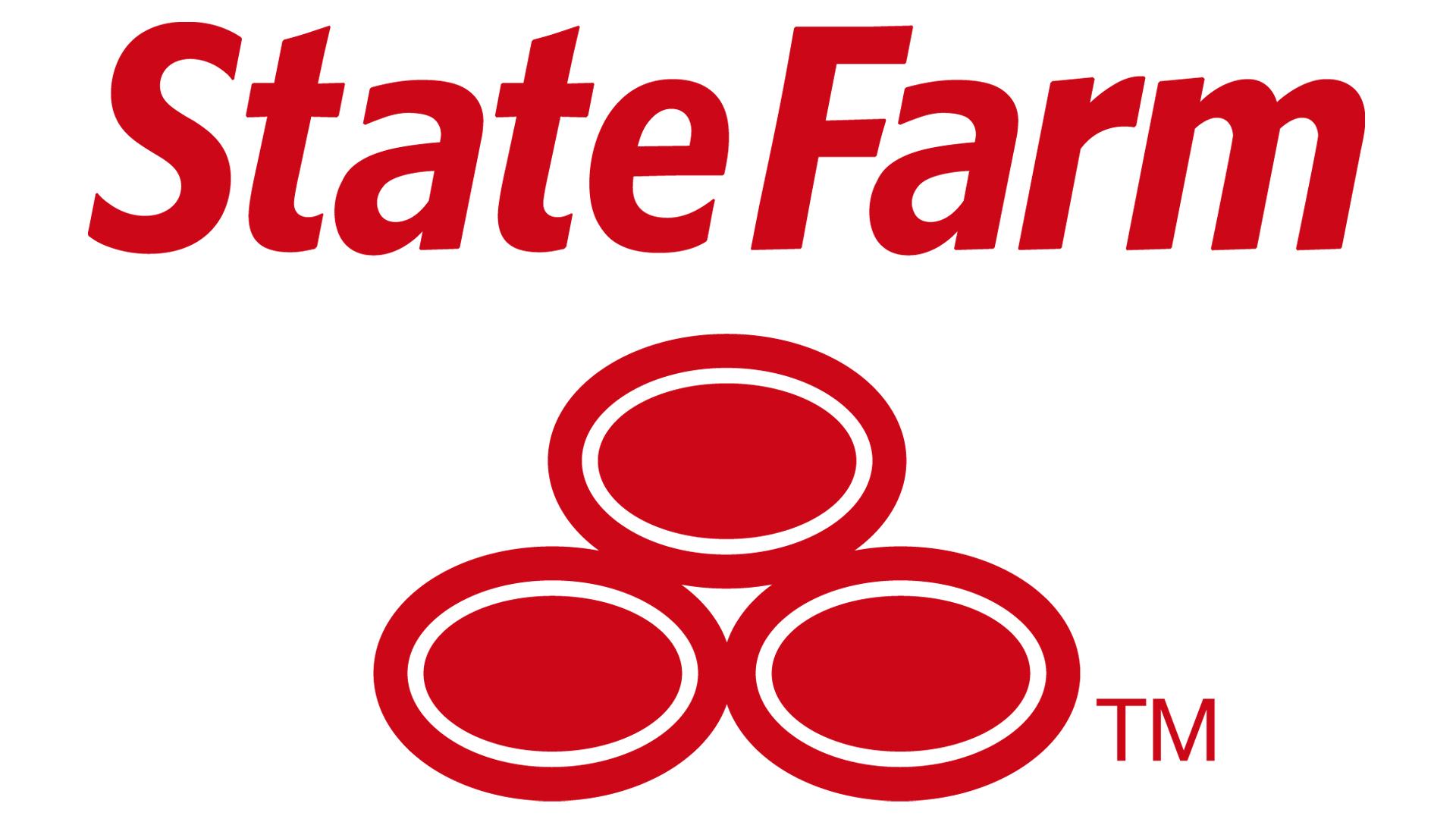 statefarm logo.jpg