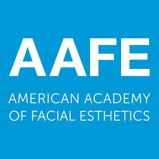 cropped-AAFE-large-logo-1.png