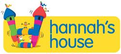 HANNAH'S HOUSE LOGO.jpg
